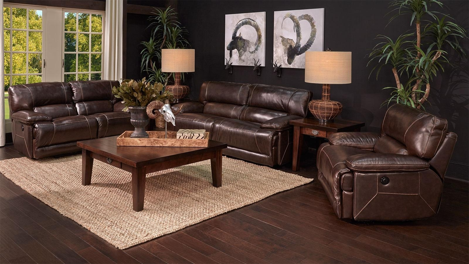 Gallery Furniture Sectional Sofas Regarding Current Star Furniture Sectionals Gallery Furniture Outlet Bell Furniture (Gallery 14 of 20)