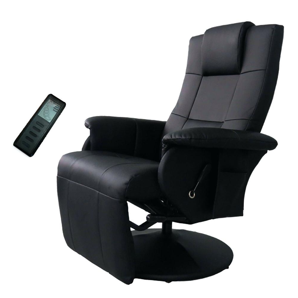 Gaming Sofa Chairs With Regard To Well Liked Relax Armchair – Smarthomeideas (View 6 of 20)