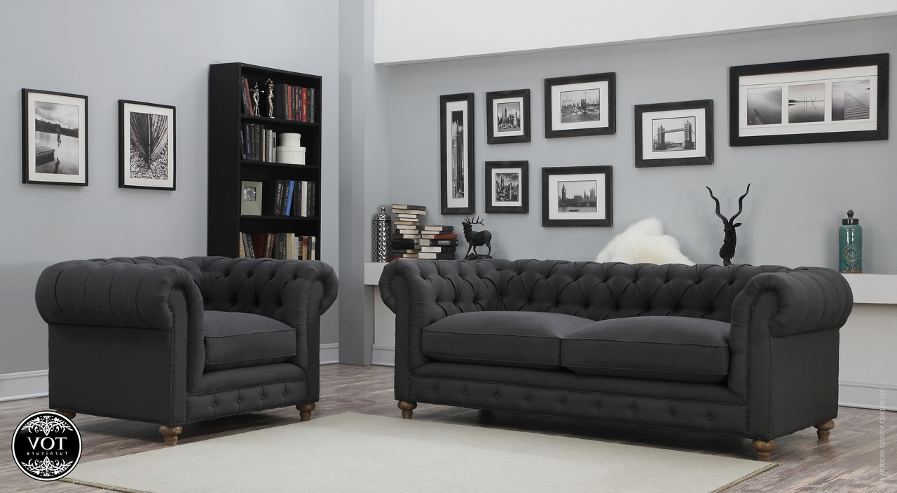 Gatineau Sectional Sofas For Trendy Furniture : French And English Sofa Sofa Furniture Ottawa Sofa (Gallery 15 of 20)