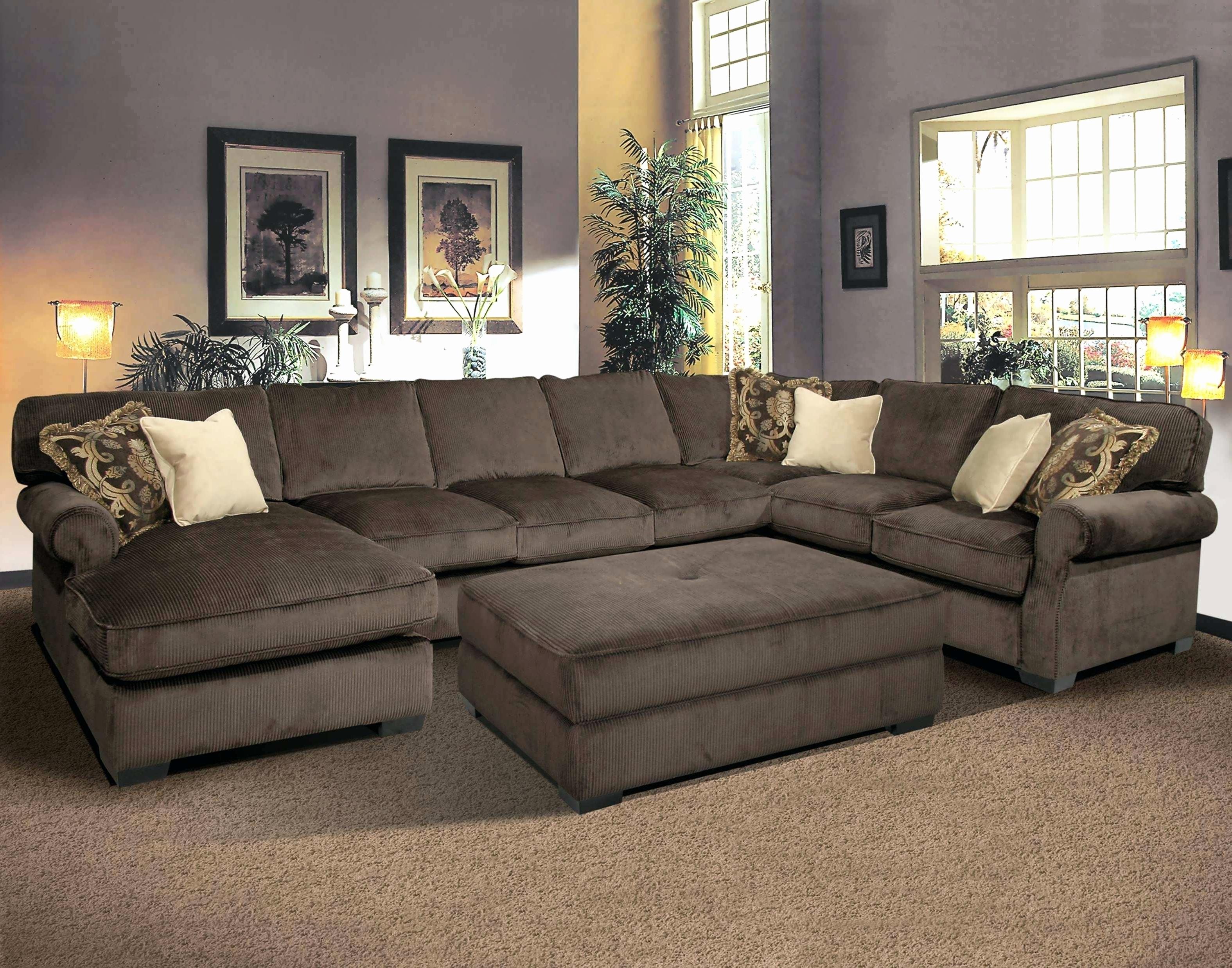 Genuine Leather Sofa Sets Kijiji Gta (Gallery 12 of 20)