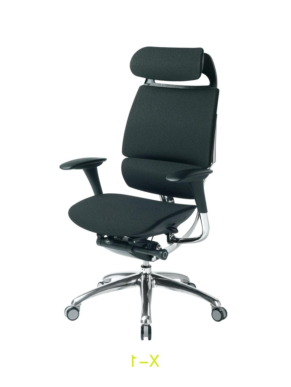 German Executive Office Chairs Intended For Well Liked Articles With German Executive Office Furniture Tag: German Office (View 5 of 20)