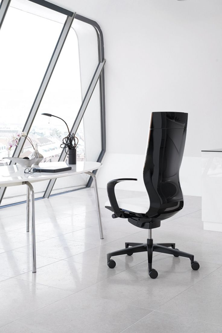 German Executive Office Chairs Pertaining To Newest 8 Best European Executive Chairs Images On Pinterest (Gallery 12 of 20)