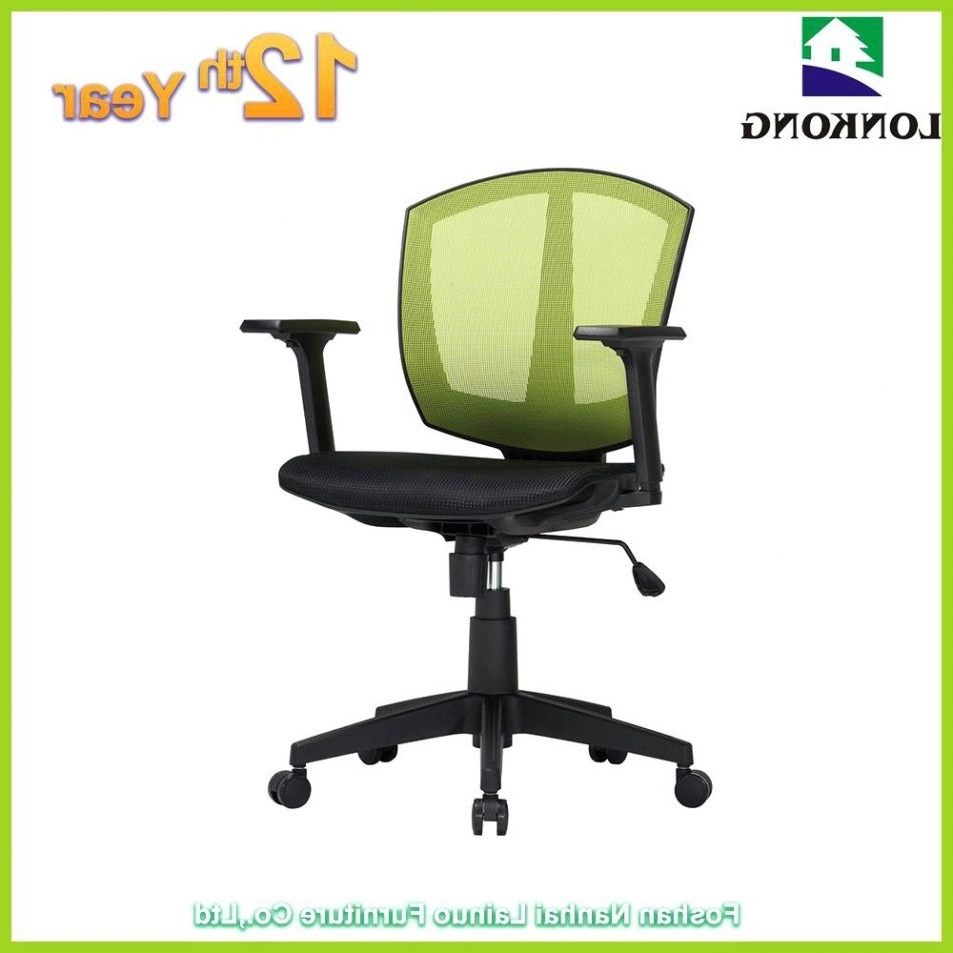 German Executive Office Chairs With Regard To Well Liked Office Design : Image Library German Ergonomic Office Chairs (View 11 of 20)