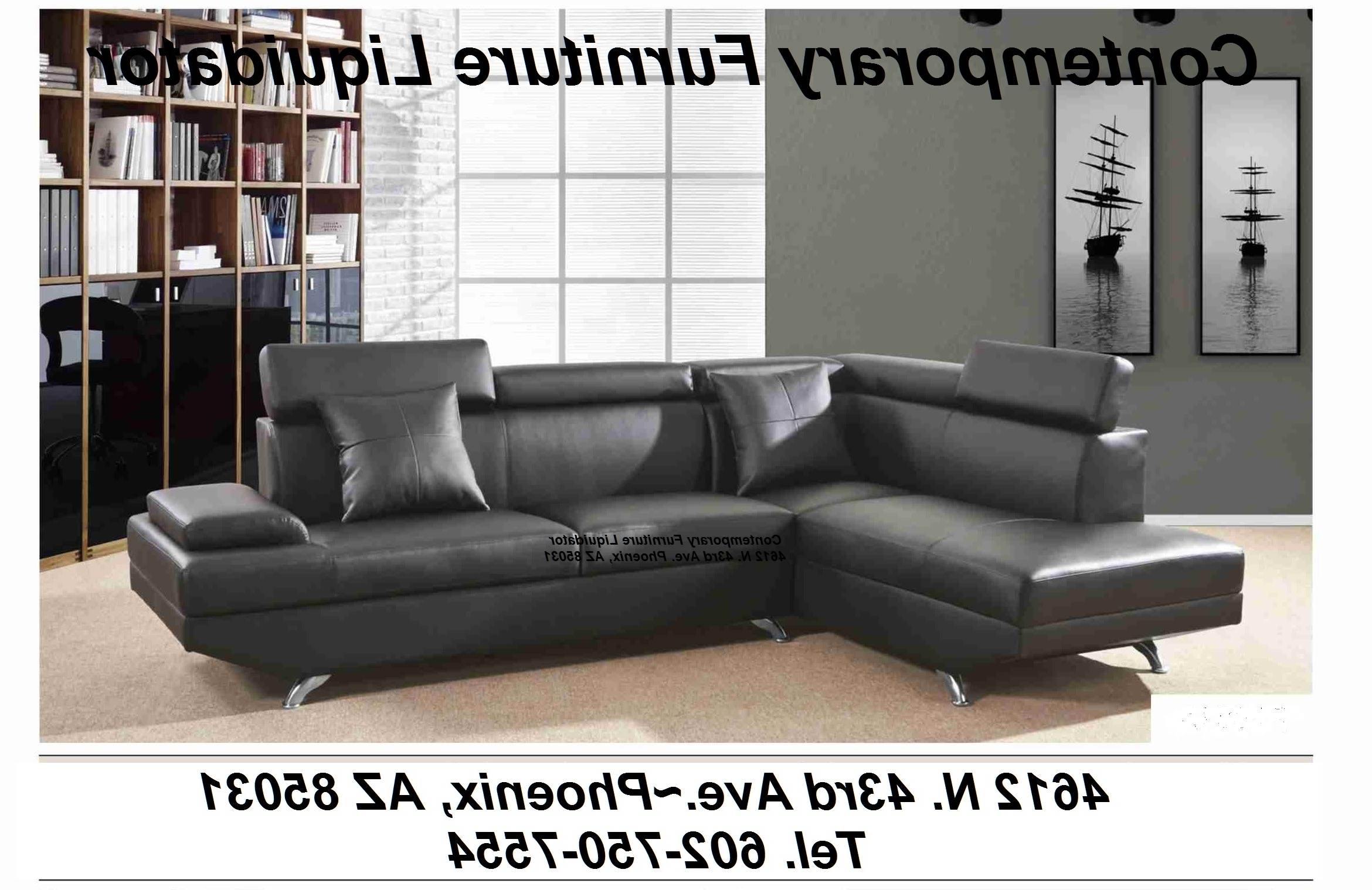 Gilbert Az Sectional Sofas In Most Current Living Spaces Gilbert Az American Furniture Warehouse Firestone (View 6 of 20)
