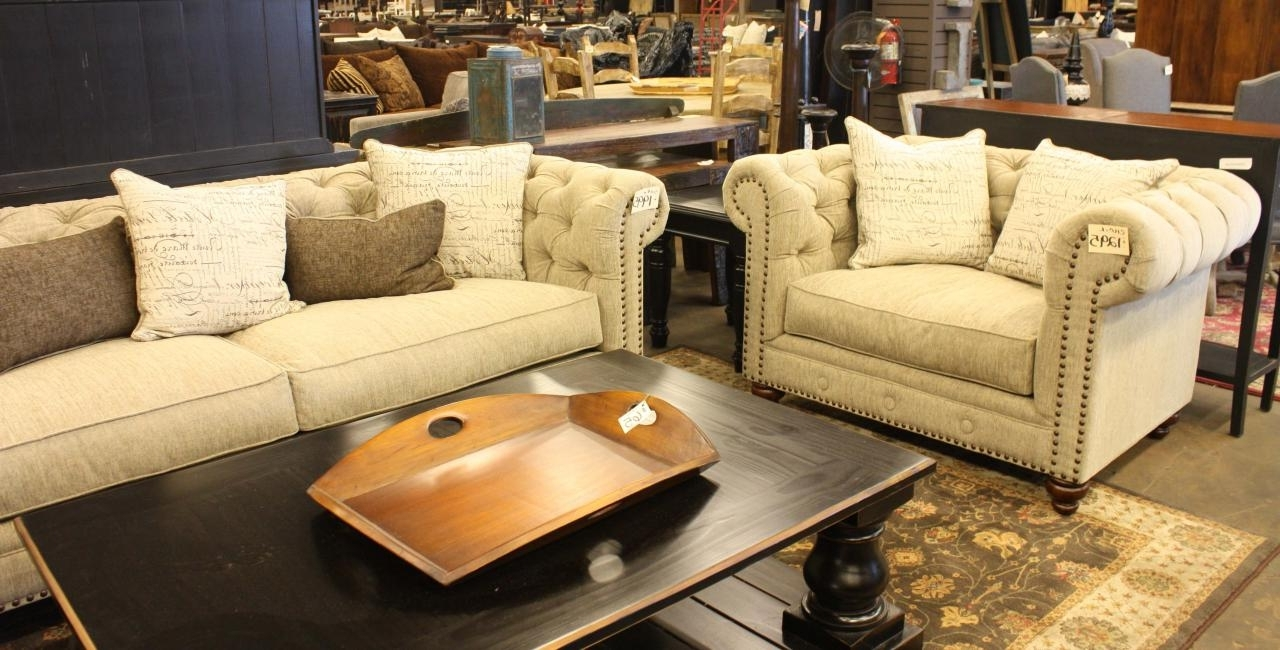 Gilbert Az Sectional Sofas In Most Popular Potato Barn – Love This Vs A Sectional Would Want A Bit Darker Of (View 7 of 20)