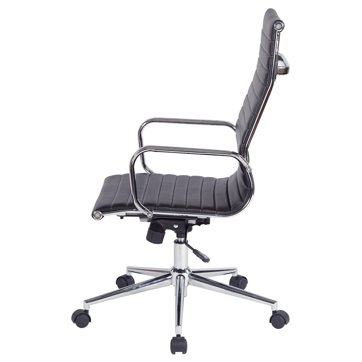 Global Executive Office Chairs With Current Executive High Back Office Chair Seat & Chairs Executive Desk Chair (View 9 of 20)