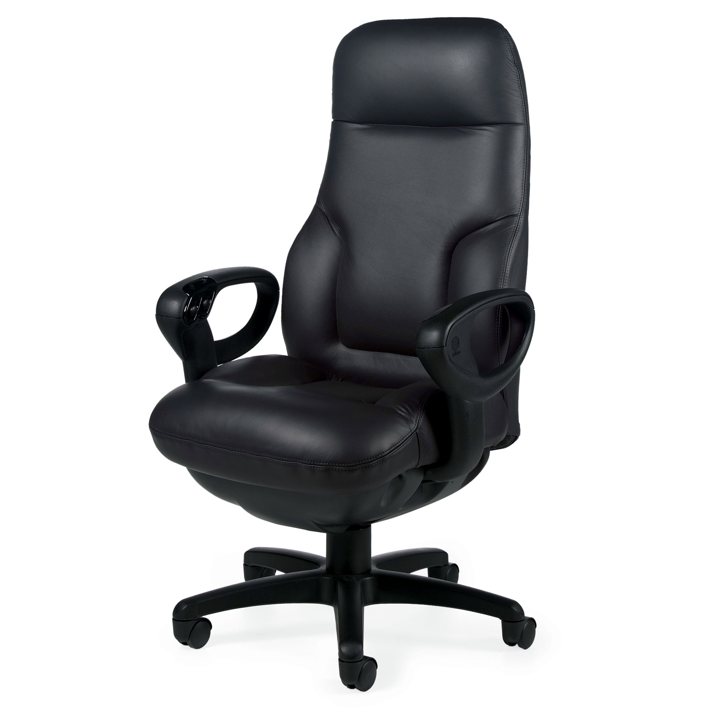 Global Executive Office Chairs Within Fashionable Global Furniture Group (Gallery 2 of 20)