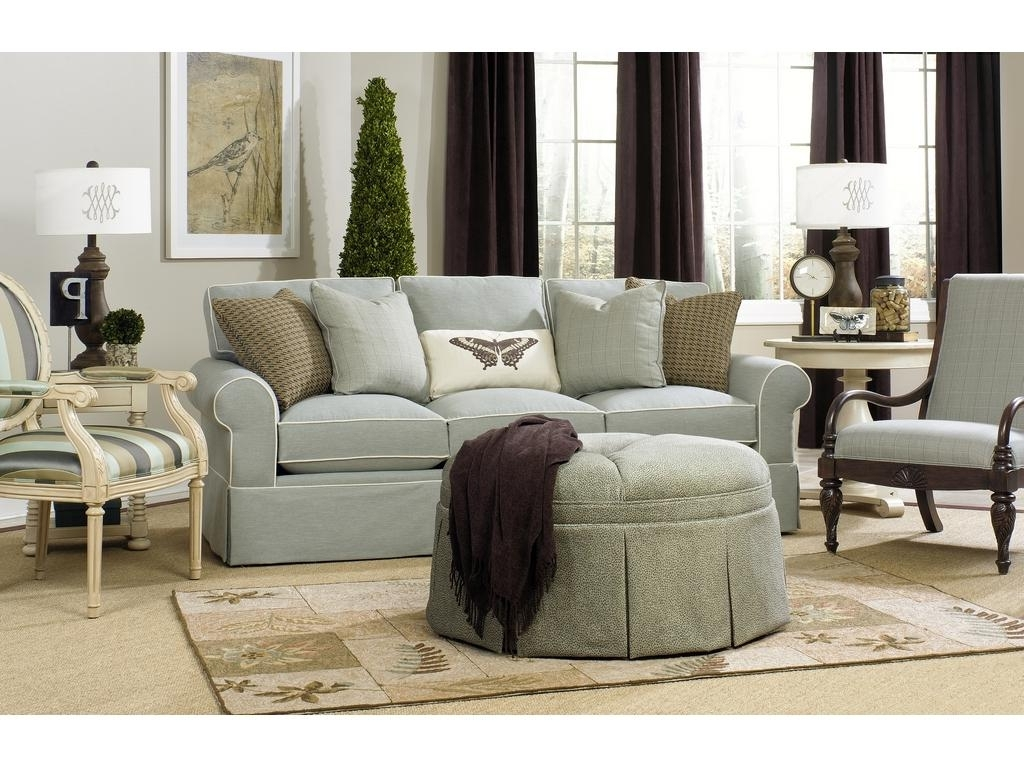 Good Dillards Sofas 72 On Modern Sofa Ideas With In Well Known Sectional