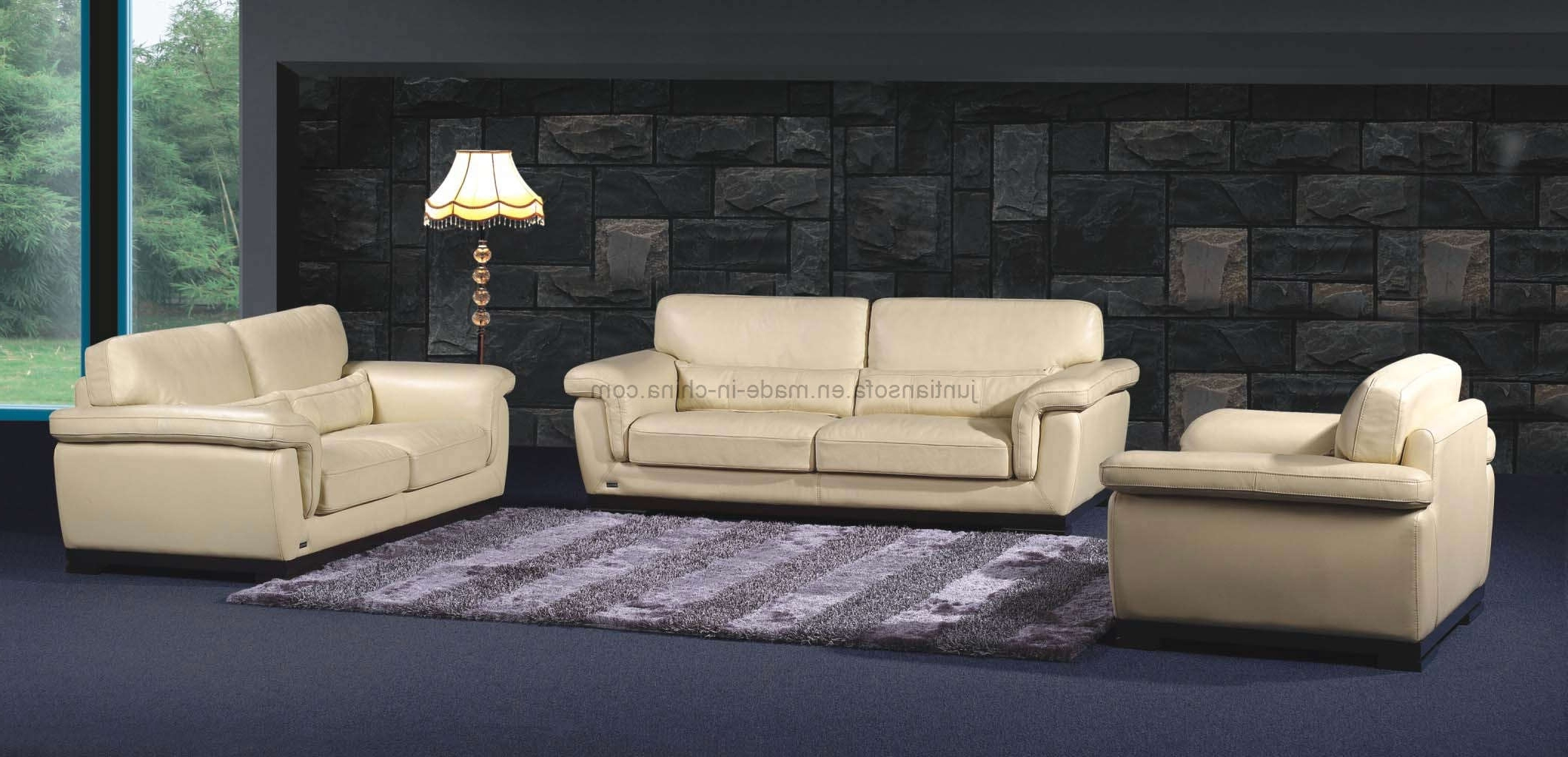 Featured Photo Of Good Quality Sectional Sofas