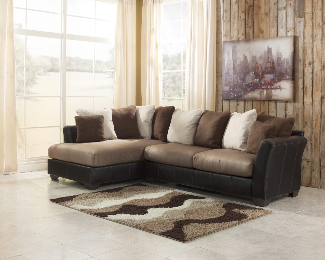 Good Quality Sectional Sofas With Regard To Trendy Sofa Highuality Sectional Sofas Fabulous Good Furniture Brands (View 15 of 20)
