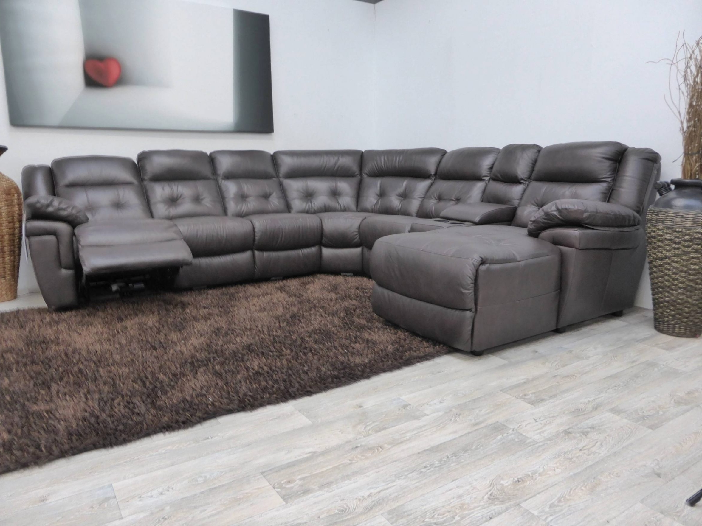Grampysworld Within Sectional Sofas At Craigslist (View 10 of 20)