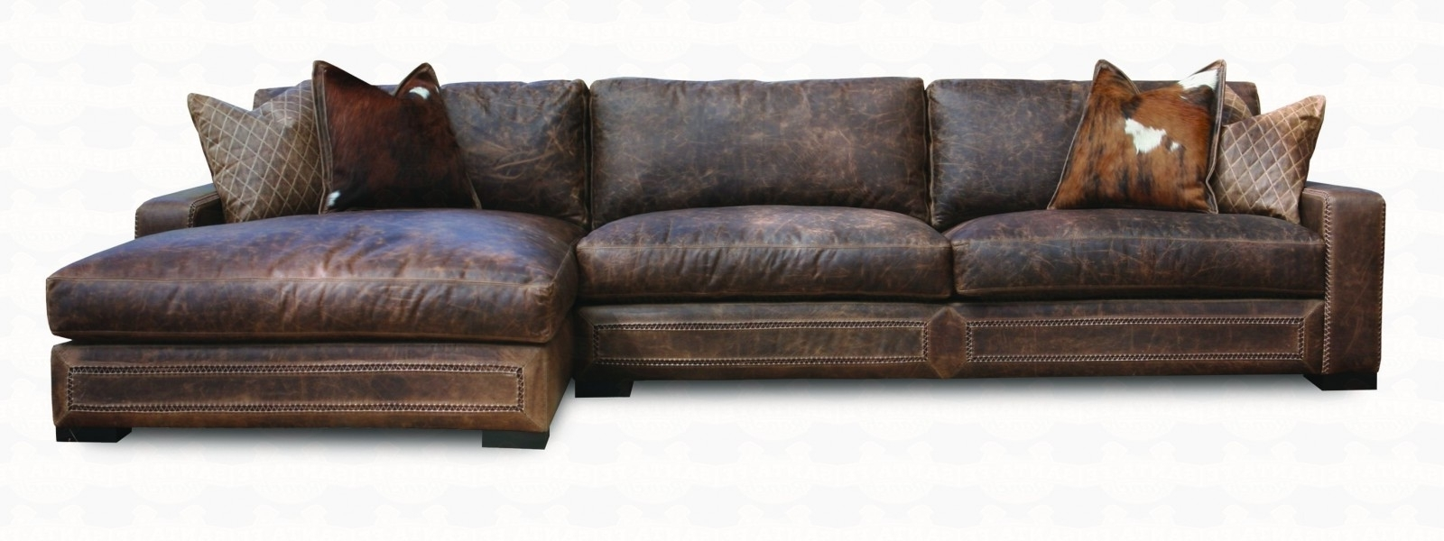 Grande Prairie Ab Sectional Sofas Intended For Favorite January 10, 2017 – Sectional Sofas (Gallery 1 of 20)