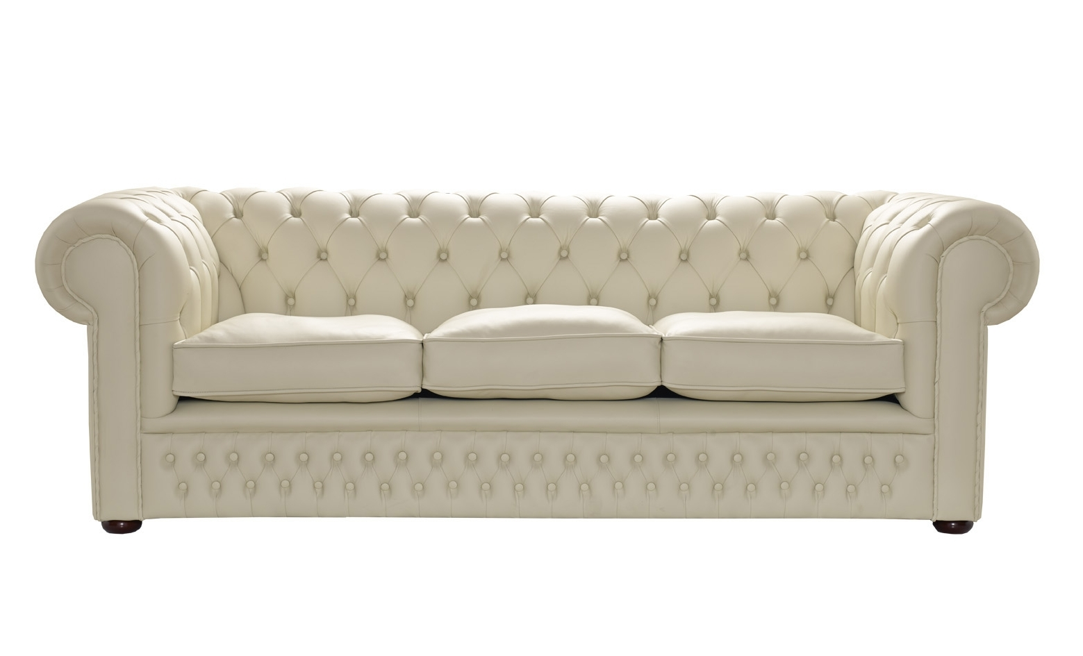 Great Cream Colored Sofa 84 With Additional Sofa Room Ideas With Regarding Most Recently Released Cream Colored Sofas (Gallery 13 of 20)