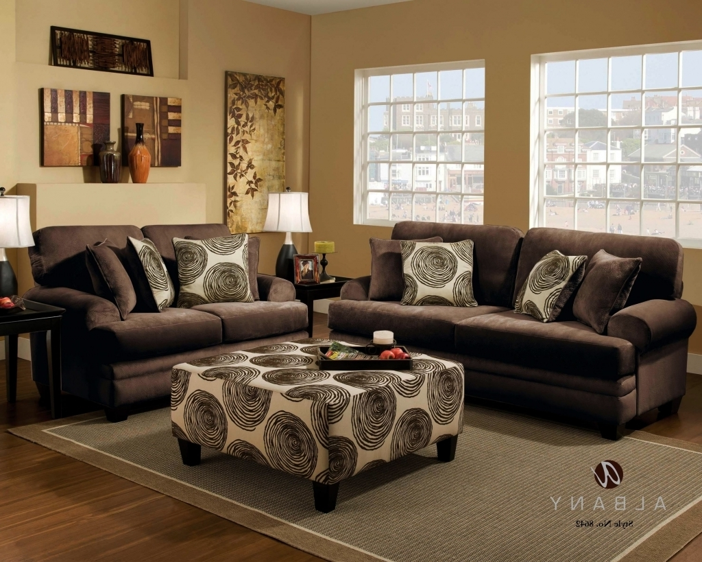 Great Elegant Sectionals Furniture Nice Couches American Freight In Well Liked Elegant Sectional Sofas (Gallery 3 of 20)