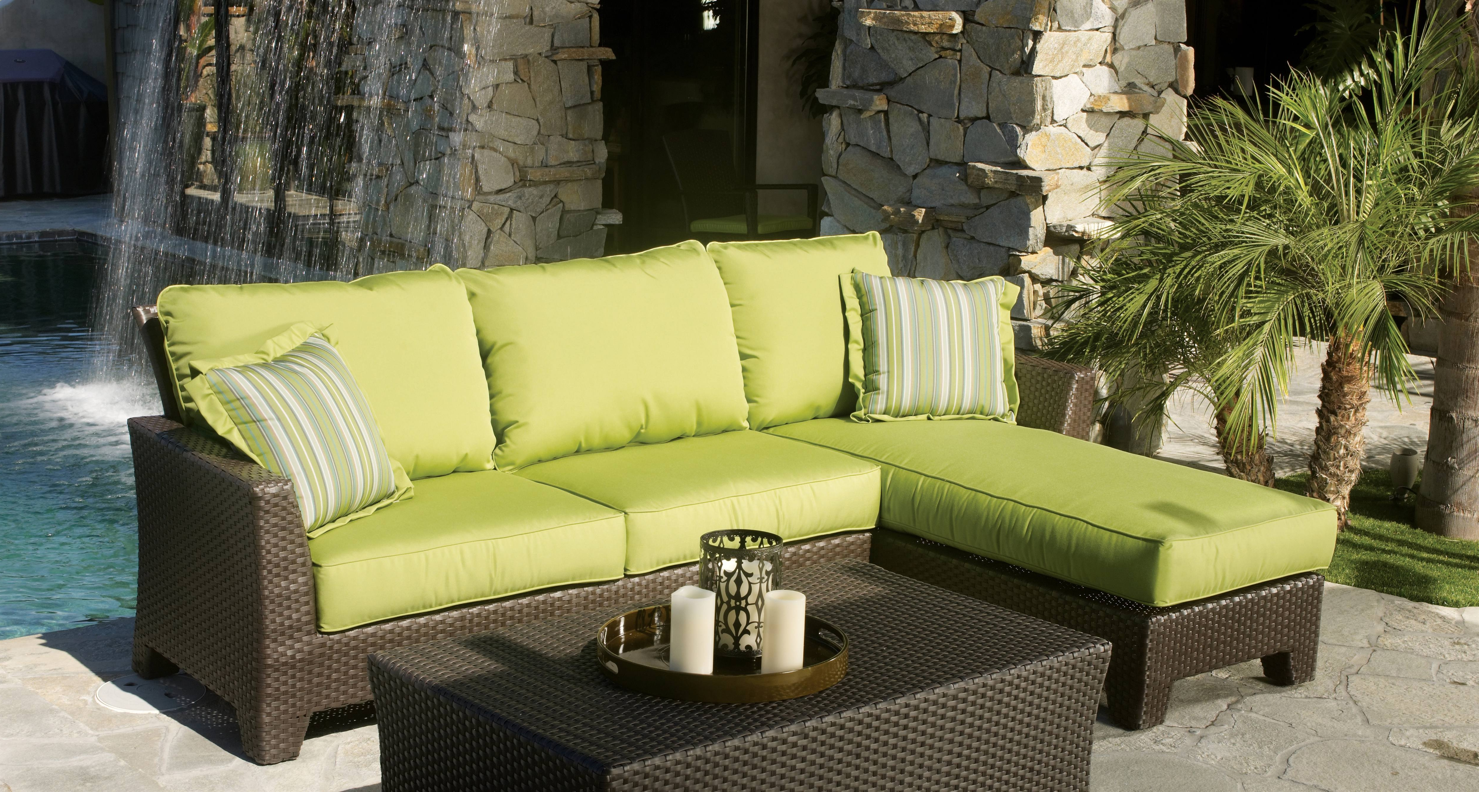 Green Sectional Sofas With Chaise Intended For Most Up To Date Luxury Lime Green Sectional Sofa 79 For Your U Shaped Sectional (View 14 of 20)