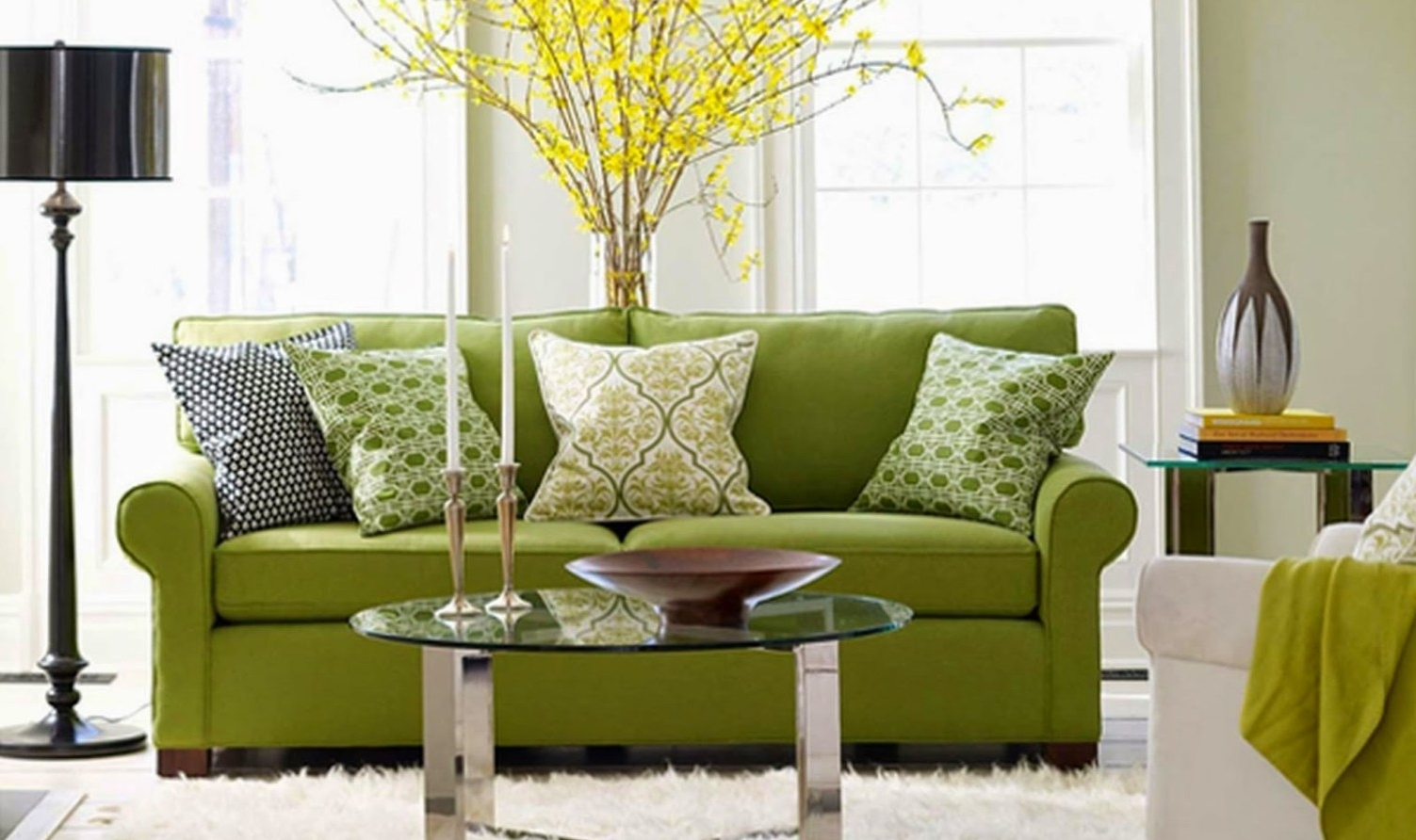 Green Sofa Chairs Inside Well Known Chairs : Rac42Srac Amazing Green Sofa Chairs 2 Seater Sofa Unique (Gallery 16 of 20)