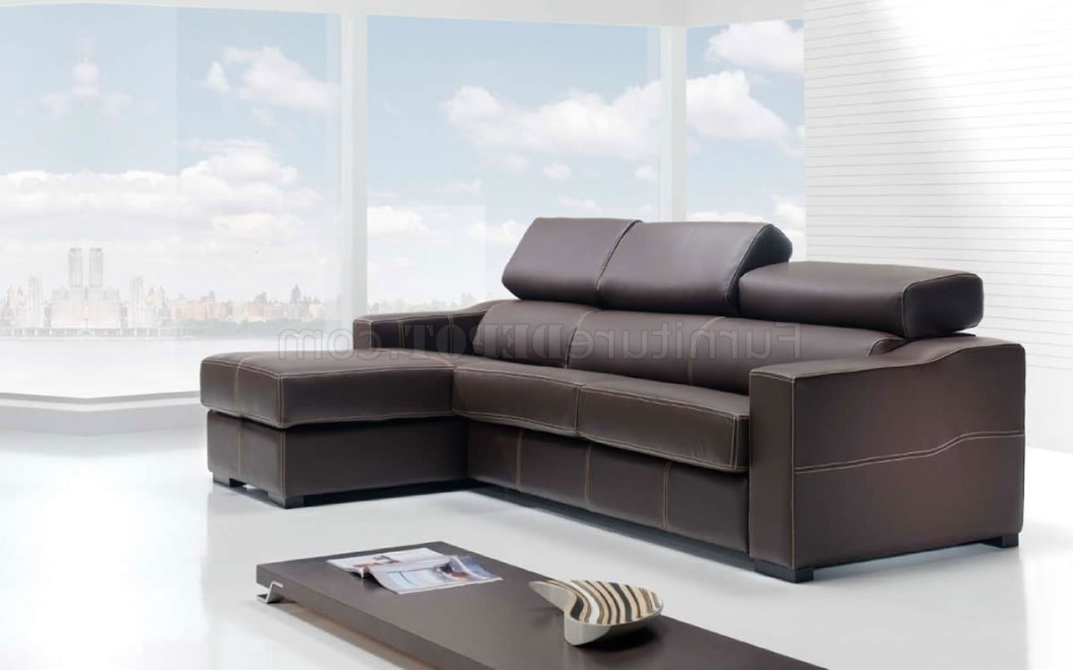 Greensboro Nc Sectional Sofas With Well Liked Furniture : Sectional Sofa Greensboro Nc Sectional Sofa Chaise (Gallery 5 of 20)