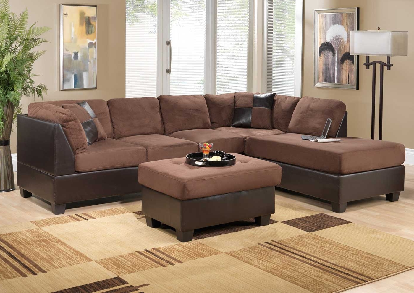 Greenville Nc Sectional Sofas Inside Famous Furniture : Sectional Sofa Sizes Buy Sectional Vancouver Corner (View 6 of 20)