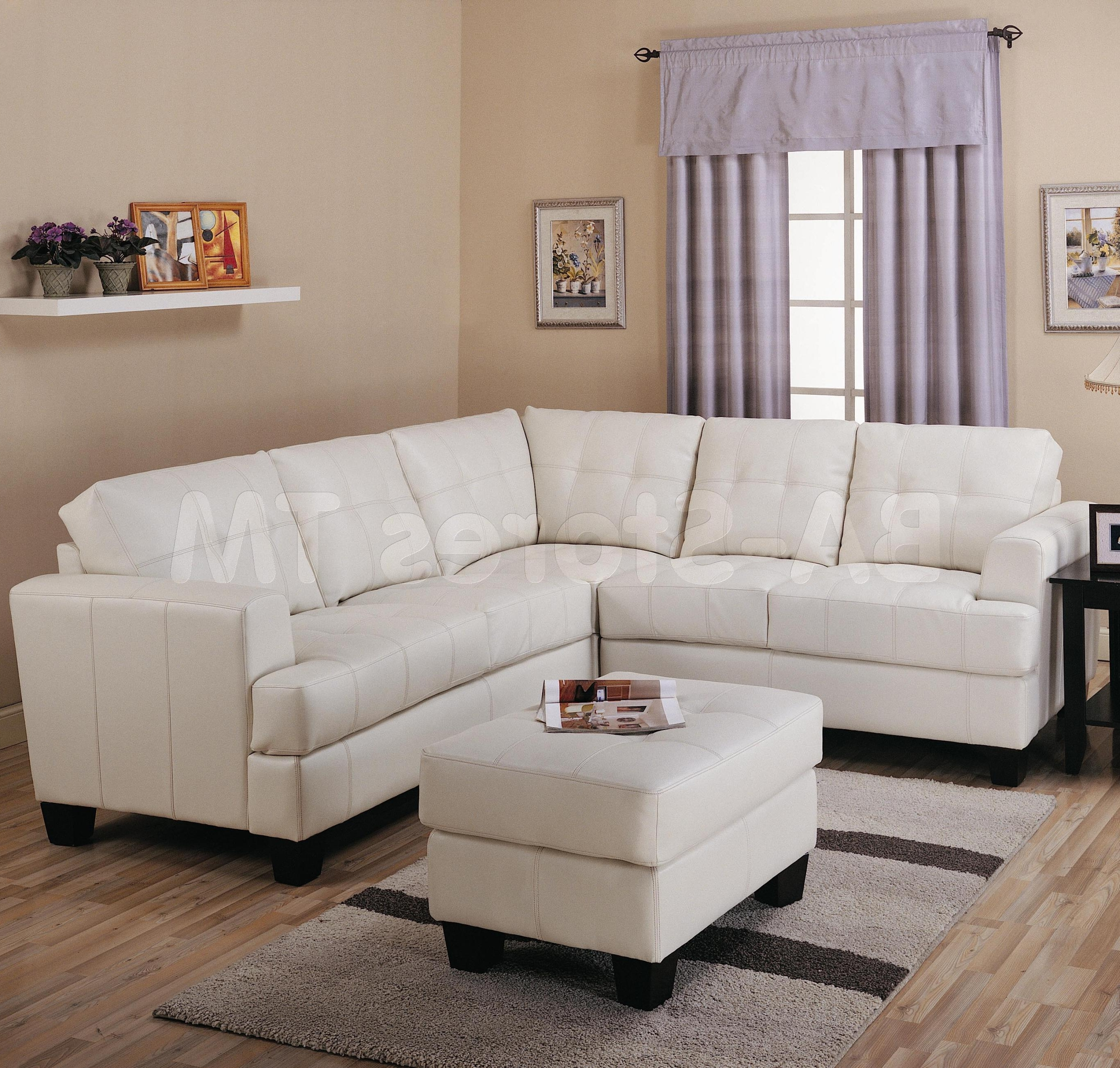 Greenville Sc Sectional Sofas Regarding Fashionable Furniture : Sectional Sofa 2 Piece Set Corner Couch Velvet (Gallery 2 of 20)