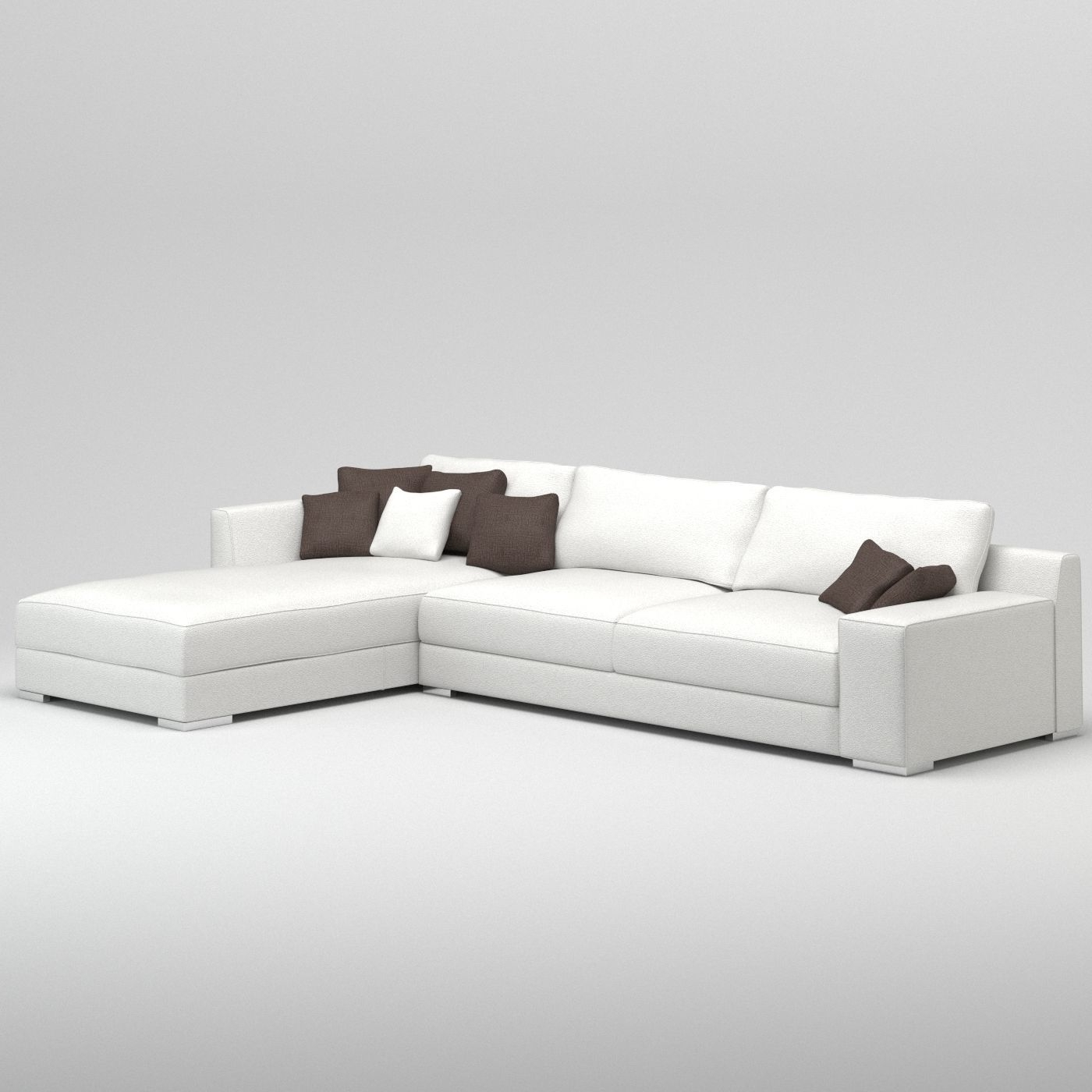 Greenville Sc Sectional Sofas With Regard To Most Popular Furniture : Couchtuner Queen Sugar Sectional Sofa Greenville Sc (View 12 of 20)