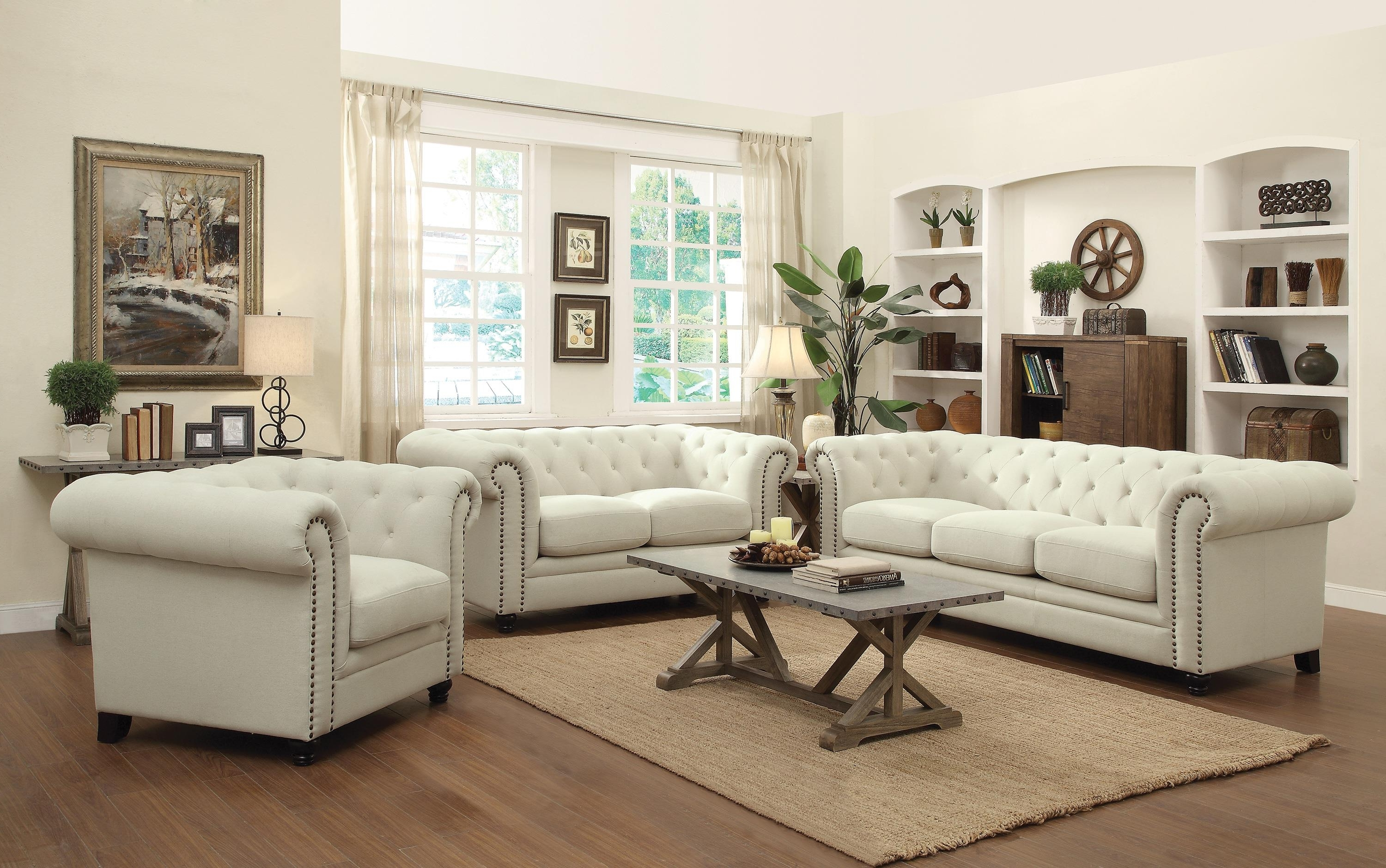 Gta Sectional Sofas Inside Popular Furniture : Sectional Sofas Kijiji Gta Sofa Mart Dallas Tx Sofa (Gallery 14 of 20)