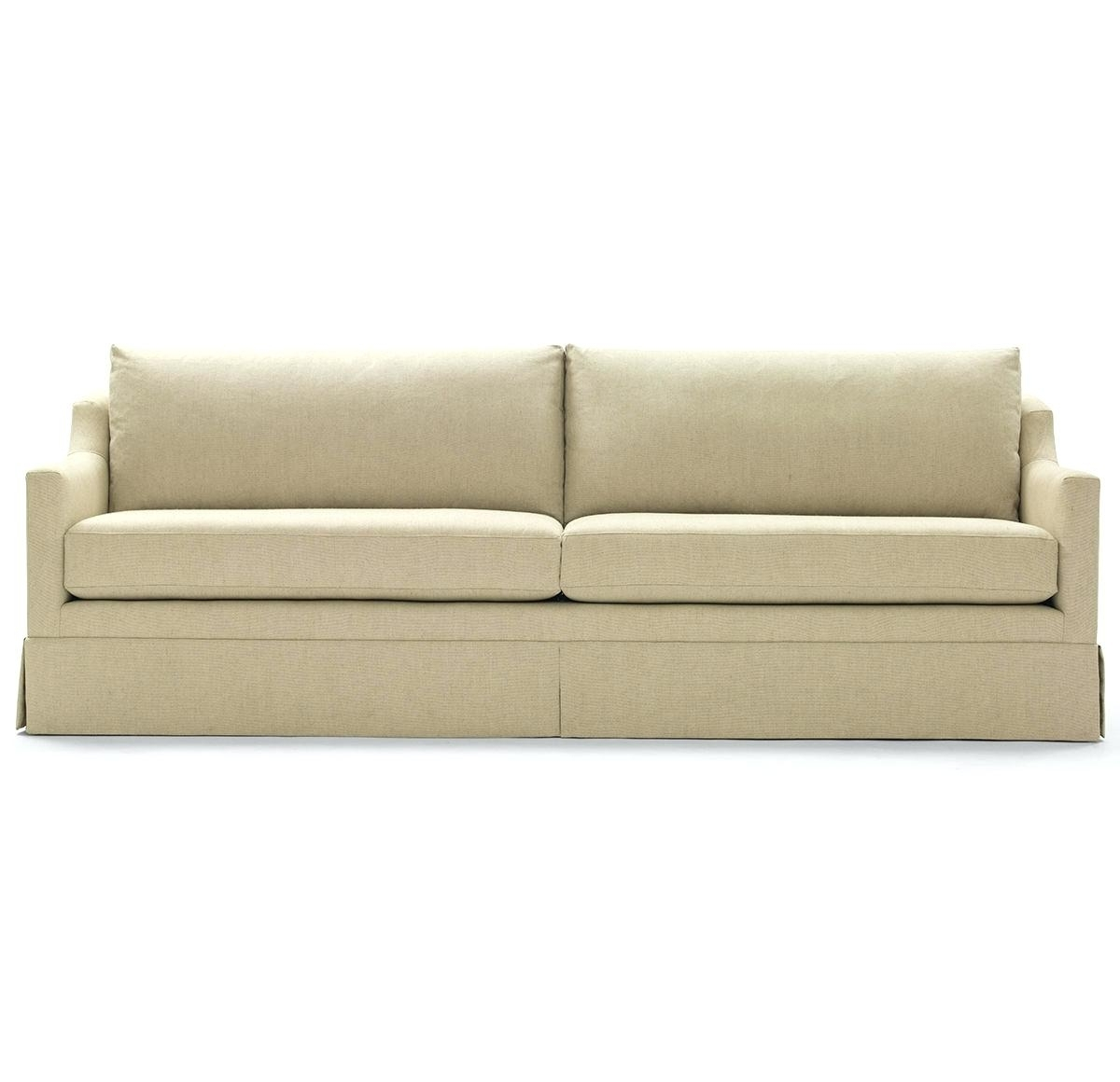 Halifax Sectional Sofas In Latest Sectional Sofa Bed Halifax – Adriane (View 9 of 20)