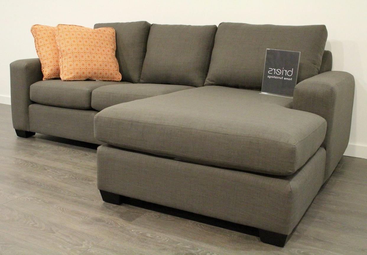 Hamilton Sectional Sofa – Custom Made (View 4 of 20)