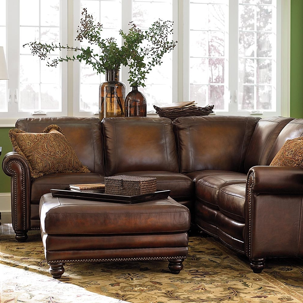 Hamilton Sectional Sofas Within 2019 Hamilton L Shaped Sectional (View 17 of 20)