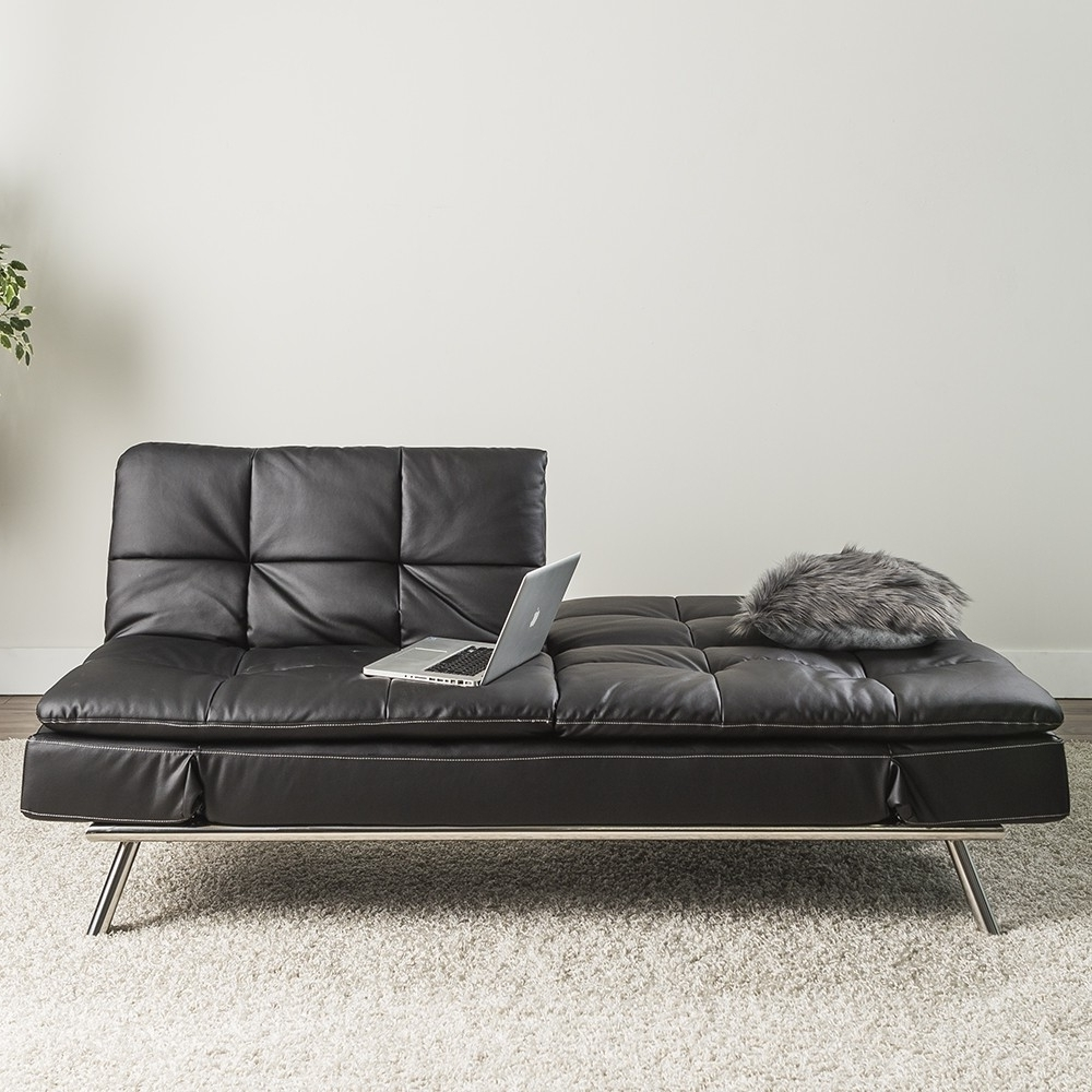 Hansen Sofa Bed Jysk • Sofa Bed Within Most Up To Date Jysk Sectional Sofas (View 8 of 20)