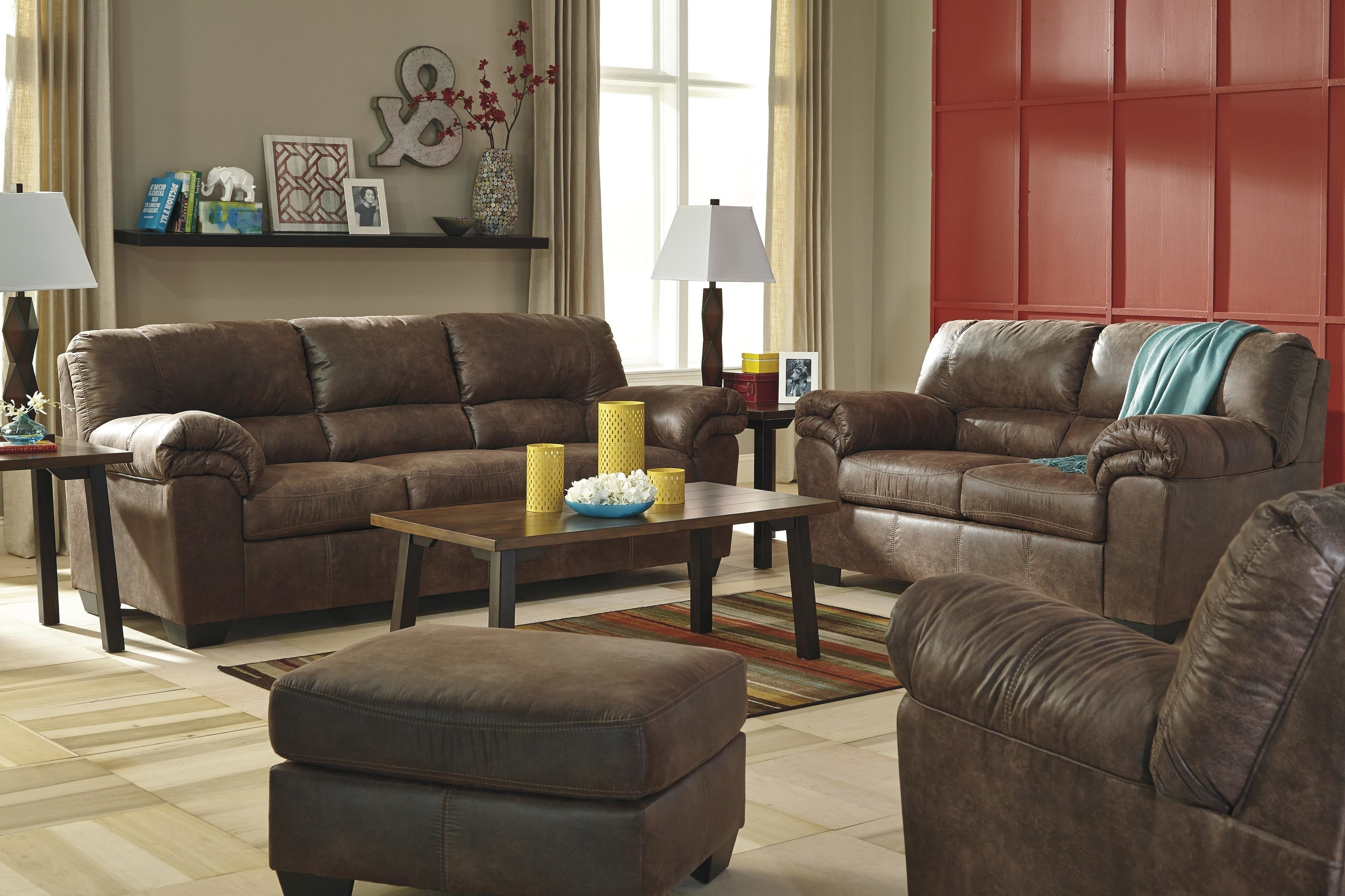 Harrisburg Pa Sectional Sofas In Most Up To Date Ashley Furniture In Harrisburg Pa (View 9 of 20)
