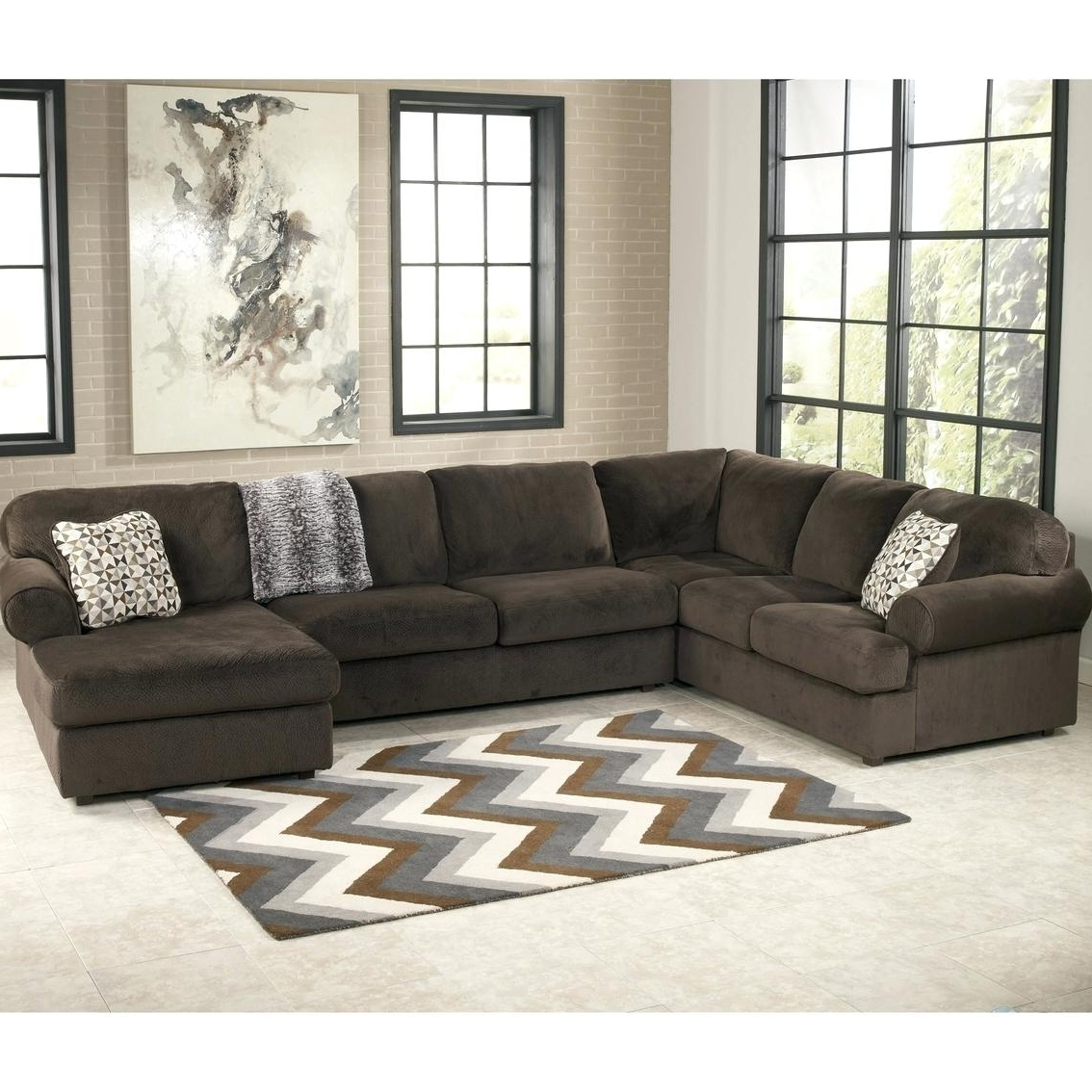 Harrisburg Pa Sectional Sofas With Regard To Well Known Sectionals Sofa Sofas Cheap Sectional For Small Spaces Canada (View 11 of 20)