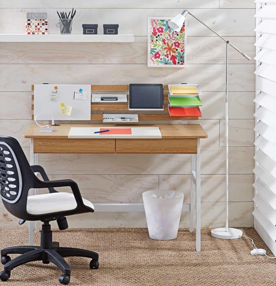 Harvey Norman Australia In 2018 Harvey Norman Computer Desks (View 11 of 20)