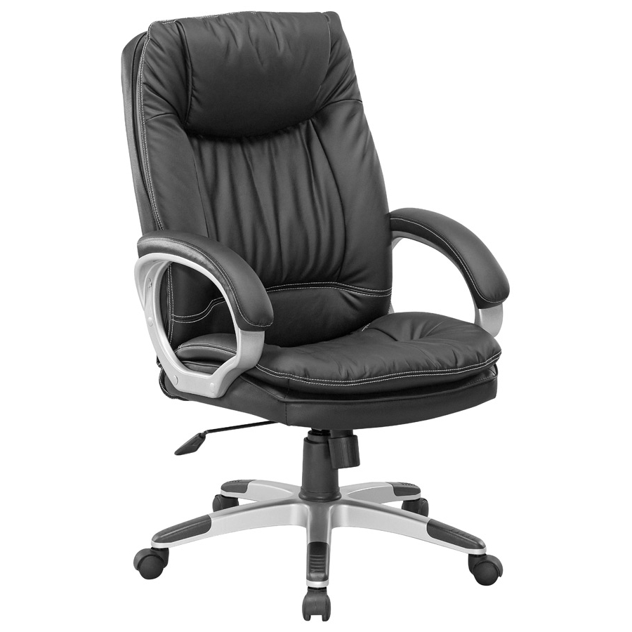 Harvey Norman Australia Pertaining To Harvey Norman Executive Office Chairs (View 6 of 20)