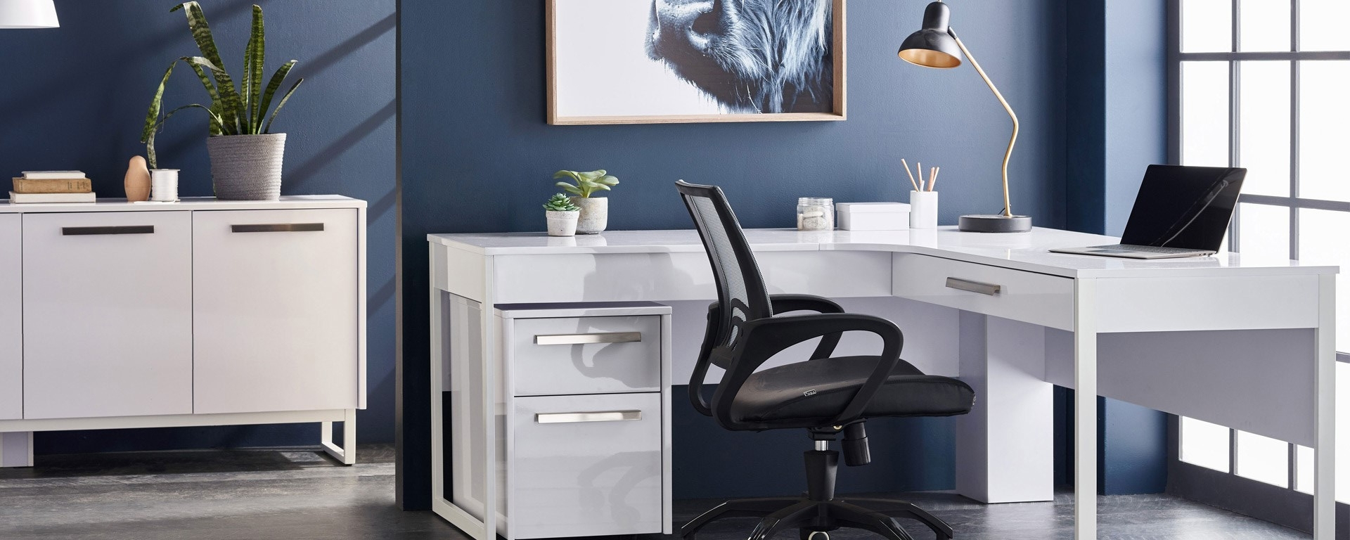 Harvey Norman Australia Within Harvey Norman Executive Office Chairs (View 9 of 20)