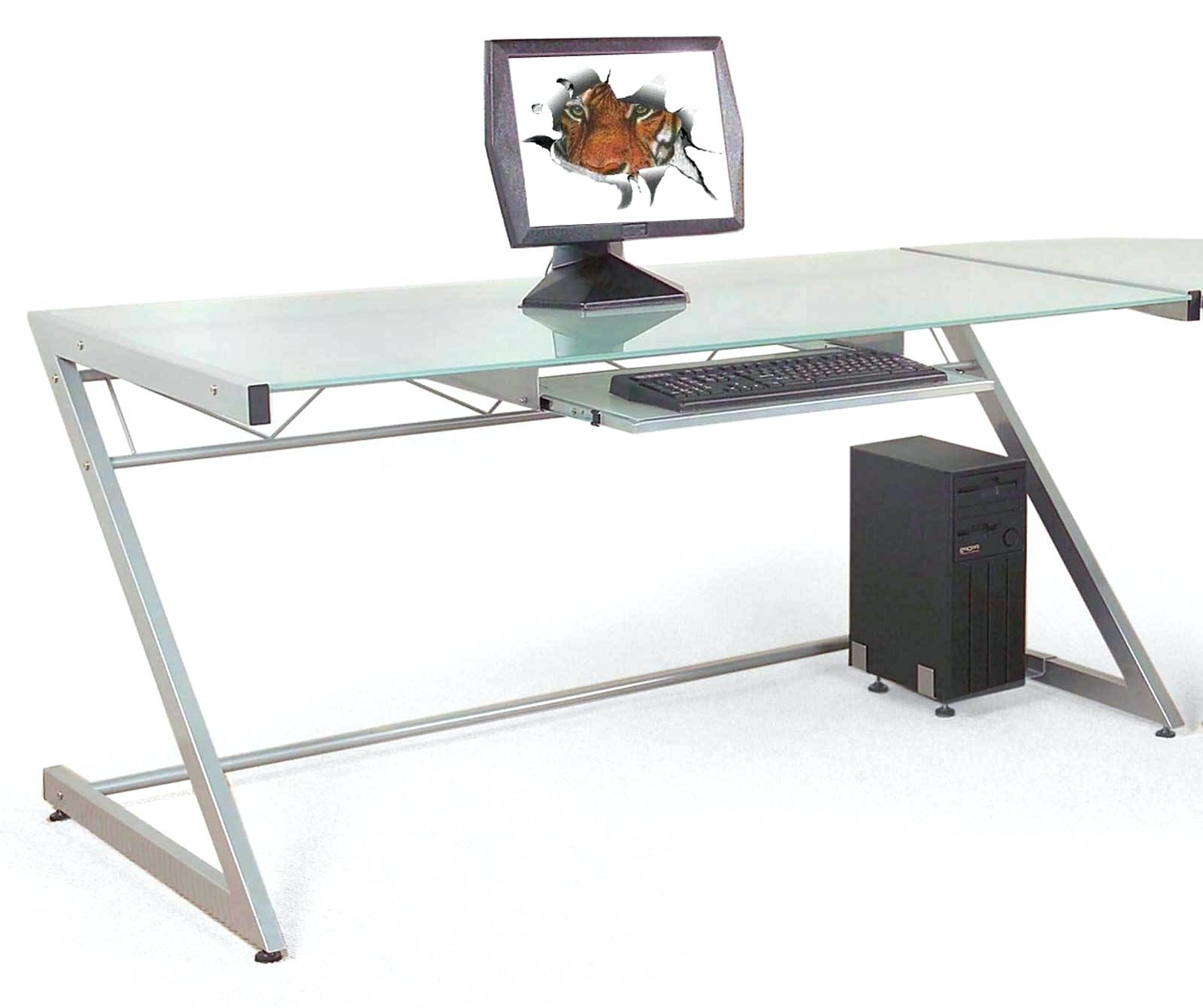 Harvey Norman Computer Desks Intended For Well Known Computer Desks : Funky Computer Desk Harvey Norman Fancy Unique (View 7 of 20)