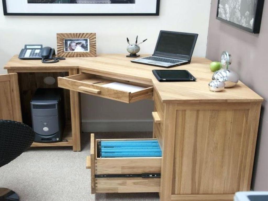 Harvey Norman Computer Desks Regarding Most Up To Date Decoration: Funky Computer Desks (View 12 of 20)