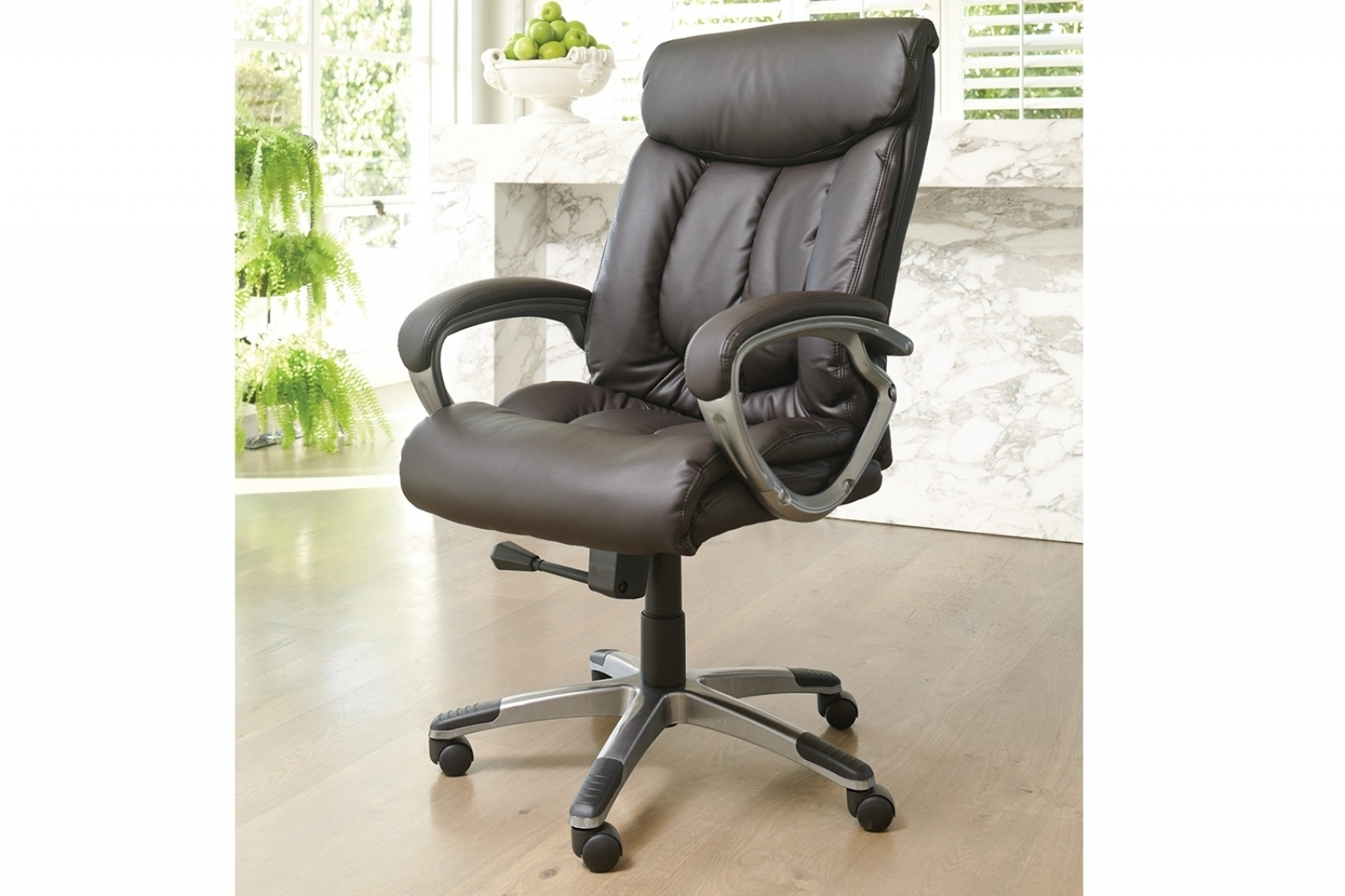 Harvey Norman Executive Office Chairs For Latest Dining Office Chairs Nz – Home Design – Game Hay (View 4 of 20)