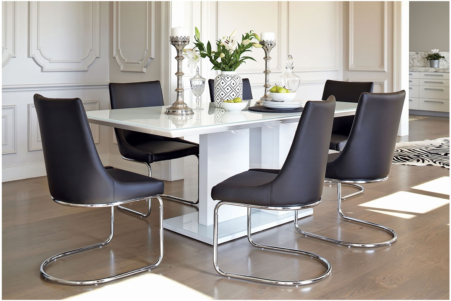 Harvey Norman Executive Office Chairs Inside Recent Dining Office Chairs Nz – Home Design – Game Hay (View 8 of 20)