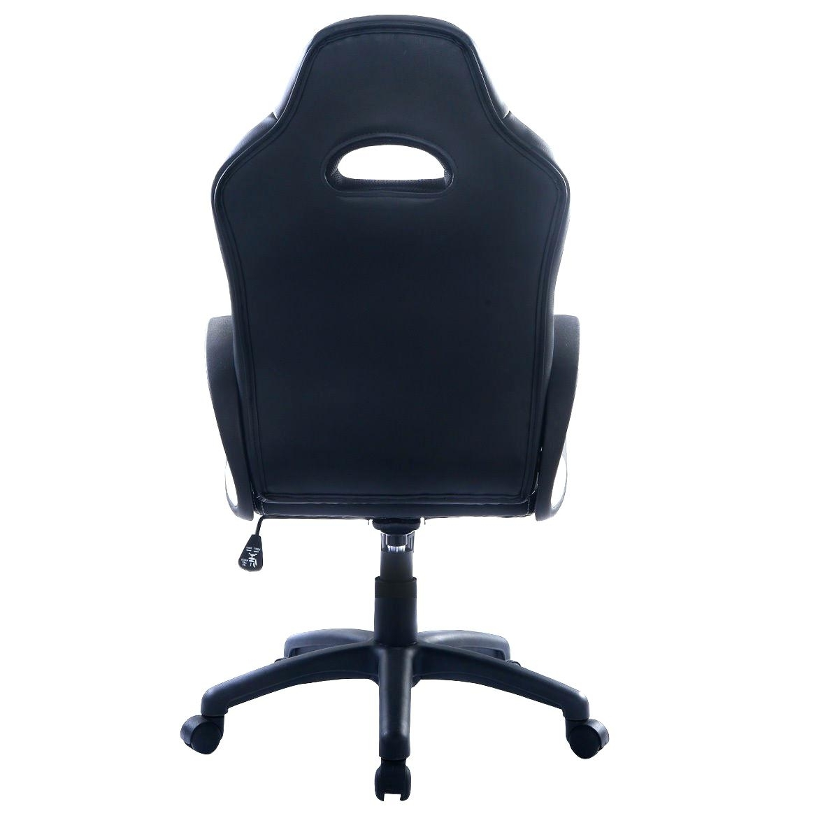Harvey Norman Executive Office Chairs Regarding Current Remarkable Outstanding Ergonomic Office Chairs Top Racing Seats (View 10 of 20)