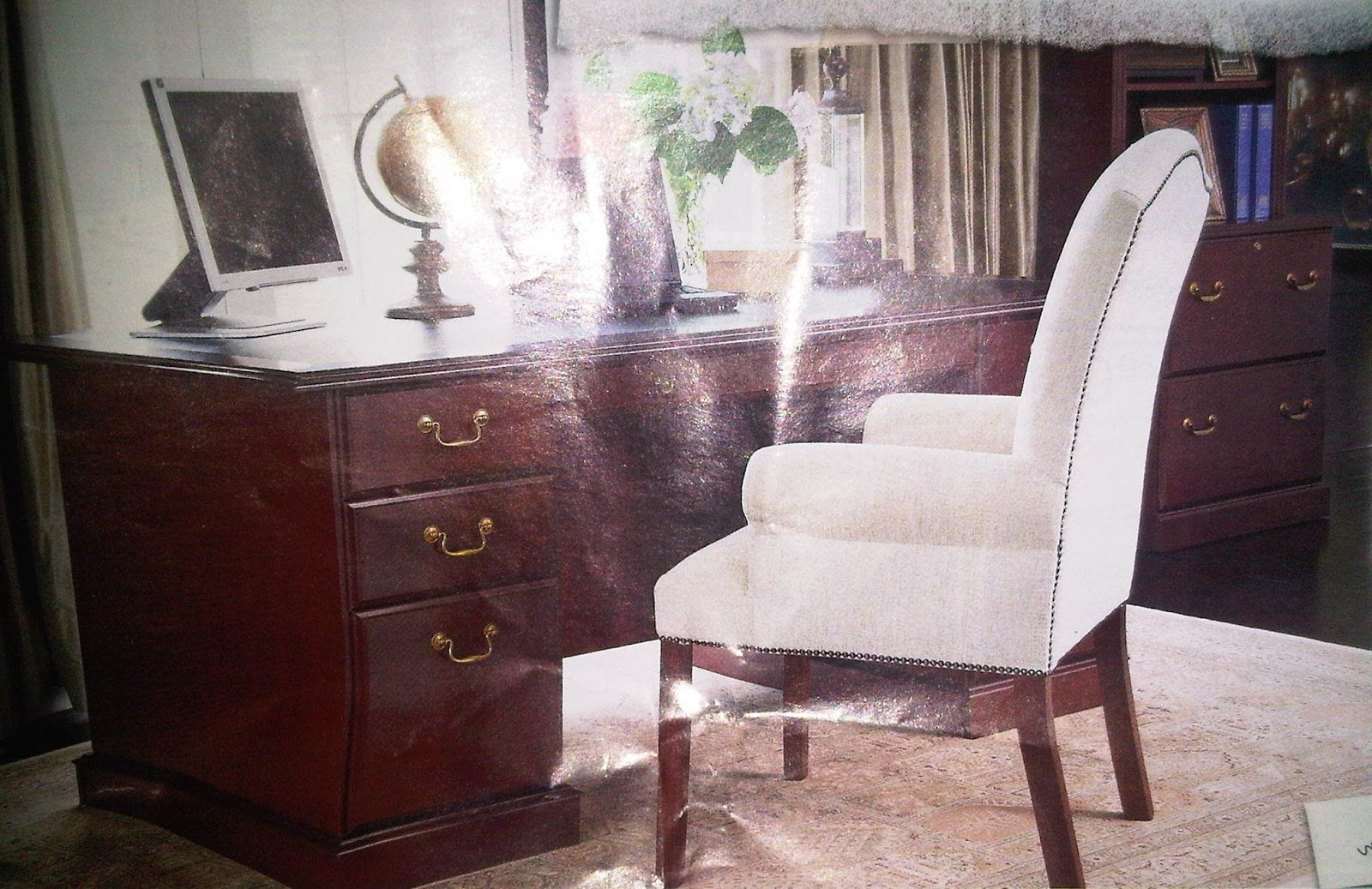 Harvey Norman Executive Office Chairs Regarding Latest Building A New Home (View 11 of 20)