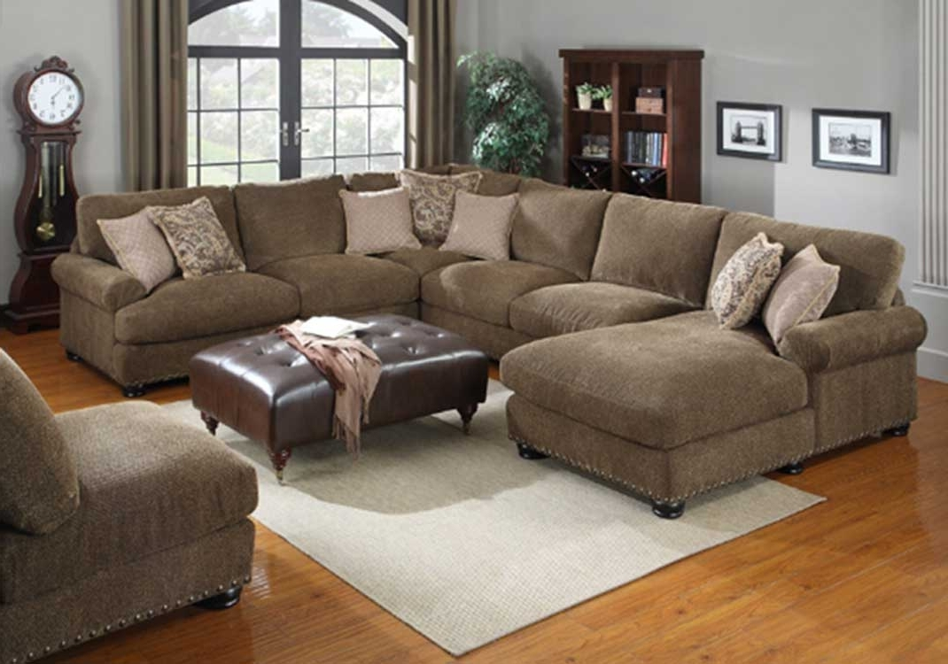 Havertys Furniture (View 14 of 20)
