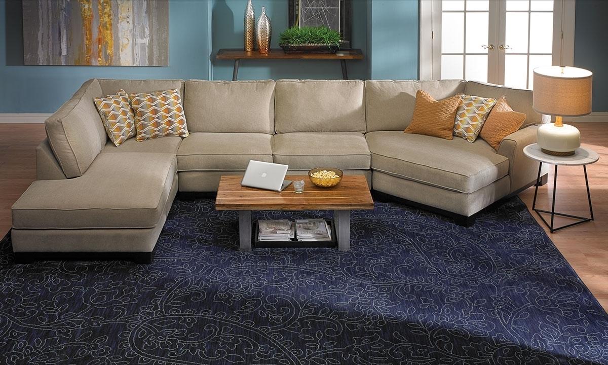 Haynes Furniture (View 12 of 20)
