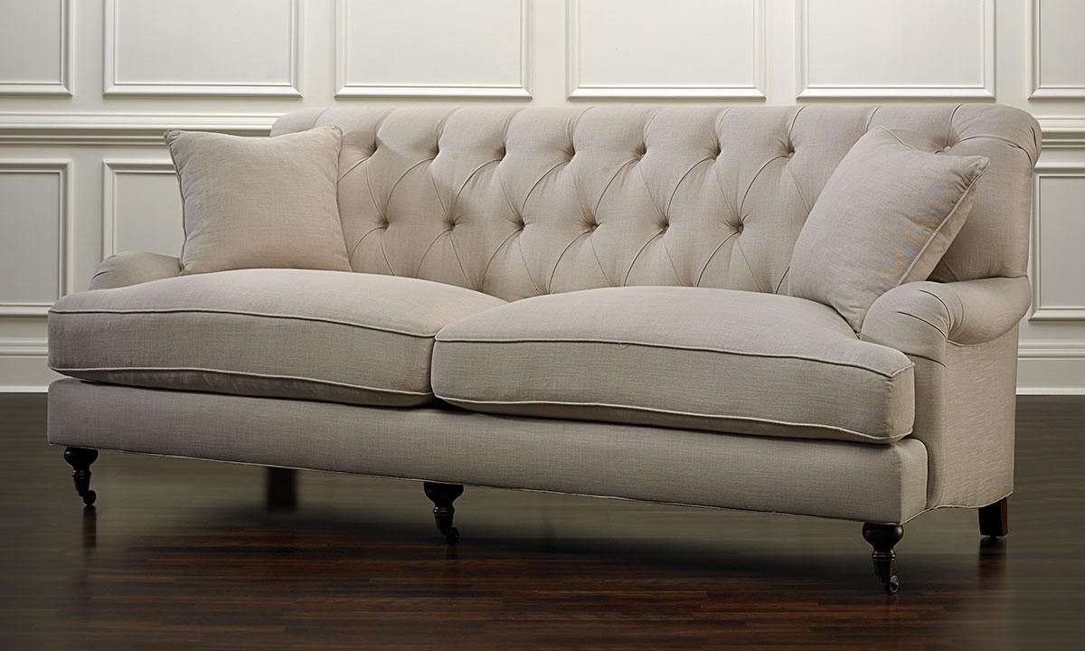 Haynes Furniture Throughout Popular Oxford Sofas (View 6 of 20)