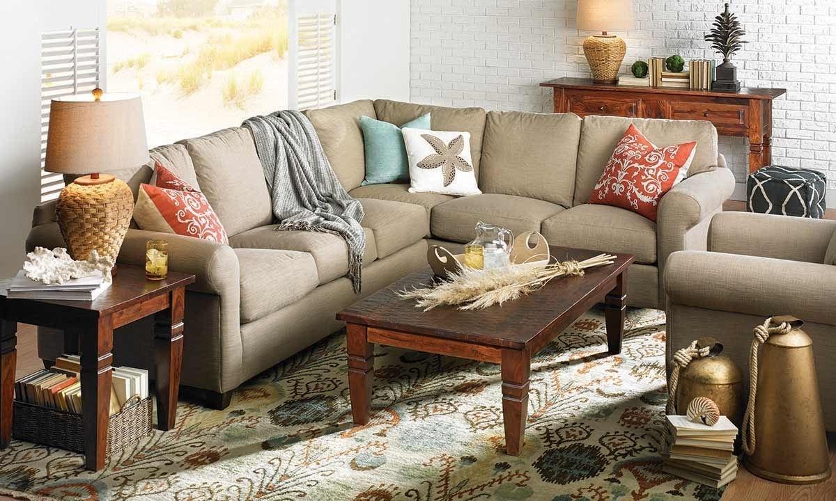 Haynes Furniture, Virginia's Furniture Store (View 5 of 20)