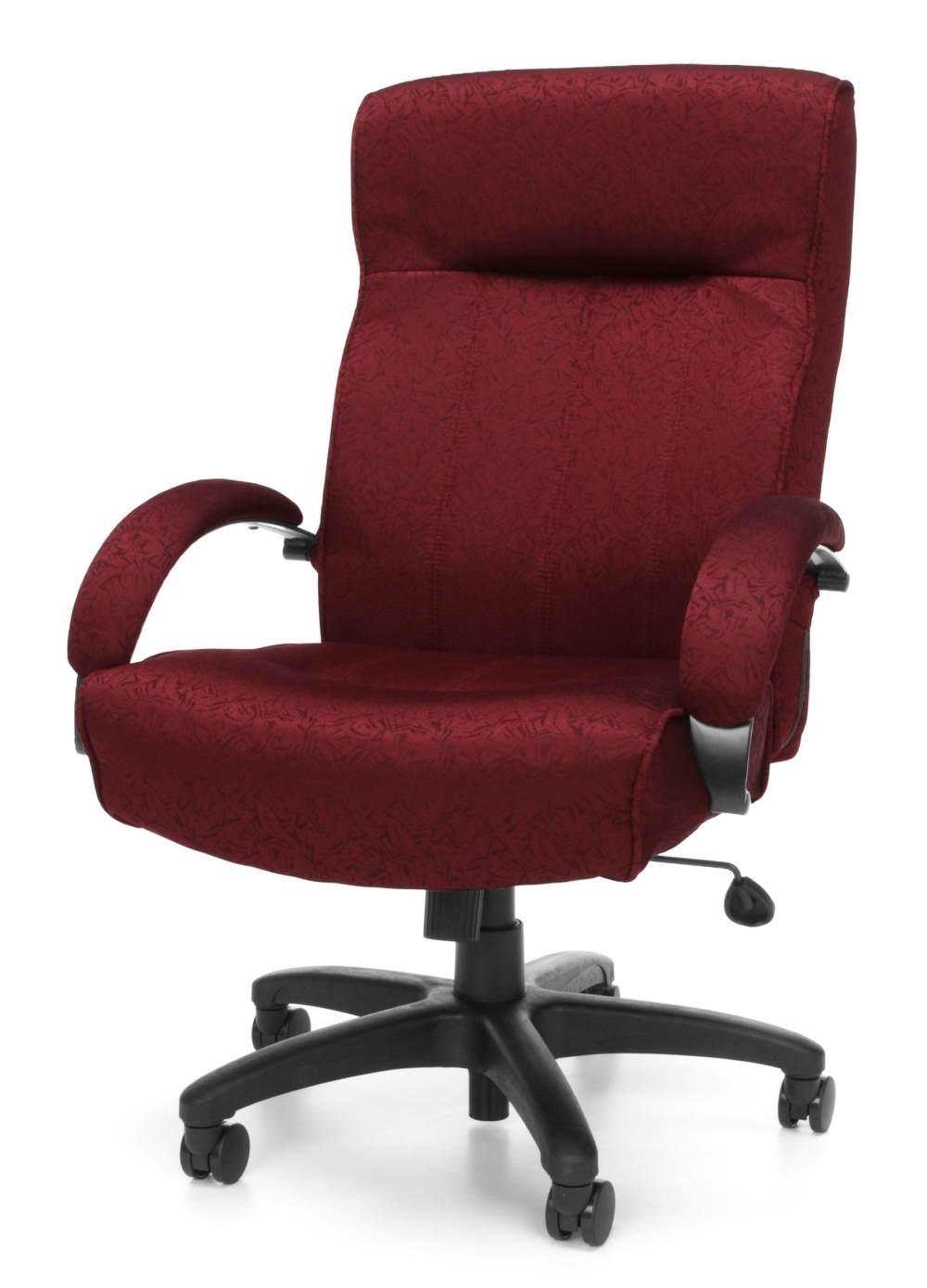 Heavy Duty Executive Office Chairs – Organizing Ideas For Desk With Most Current Heavy Duty Executive Office Chairs (View 7 of 20)