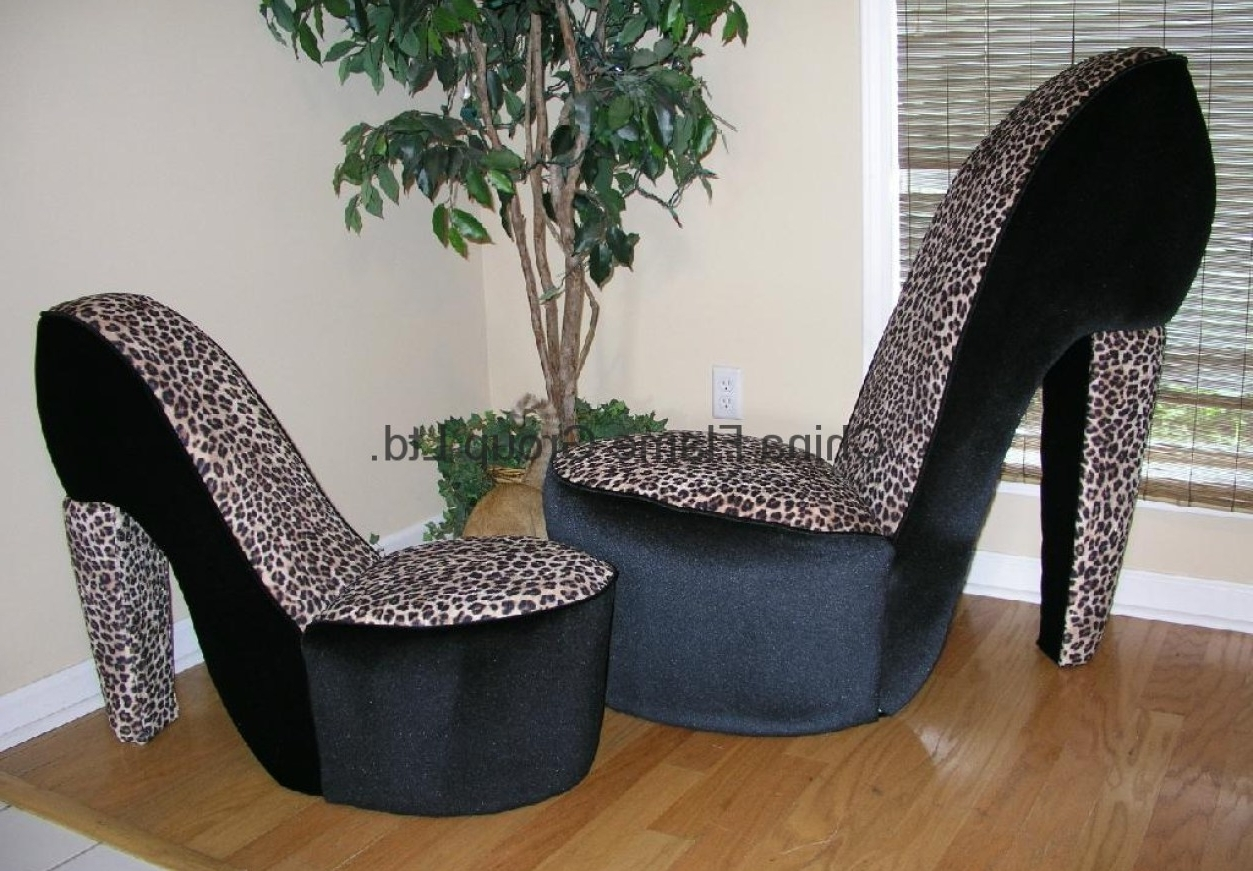 Heel Chair Sofa – Tanningworldexpo Within Most Up To Date Heel Chair Sofas (View 6 of 20)