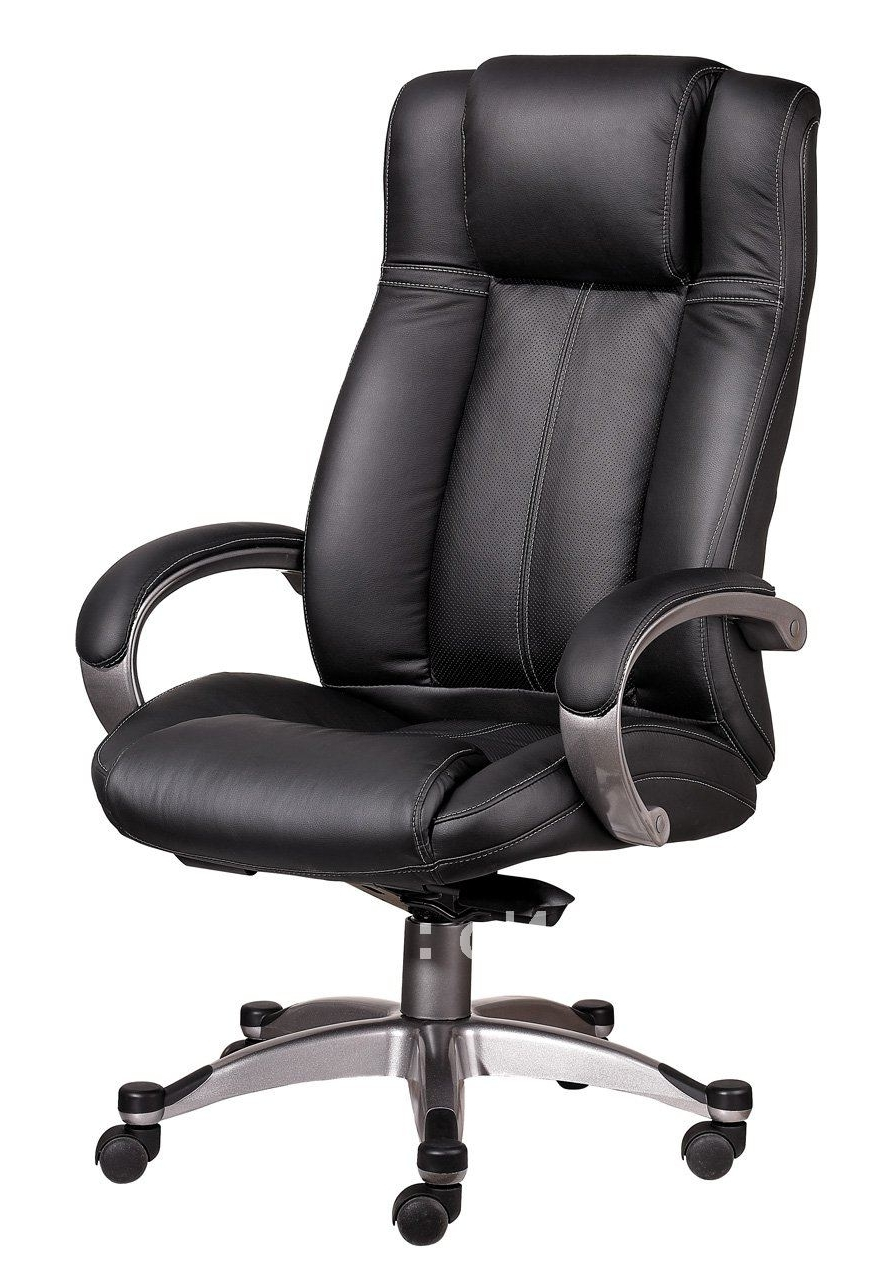 High Back Executive Office Chairs Regarding Fashionable Office Chairs: Office Chairs Mesh (View 18 of 20)