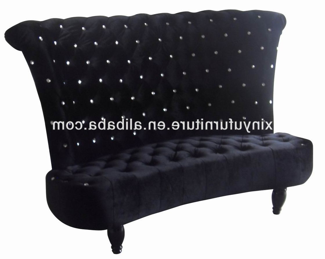 High Back Sofas And Chairs In Most Popular High Back Sofas And Chairs – Ohio Trm Furniture (View 4 of 20)