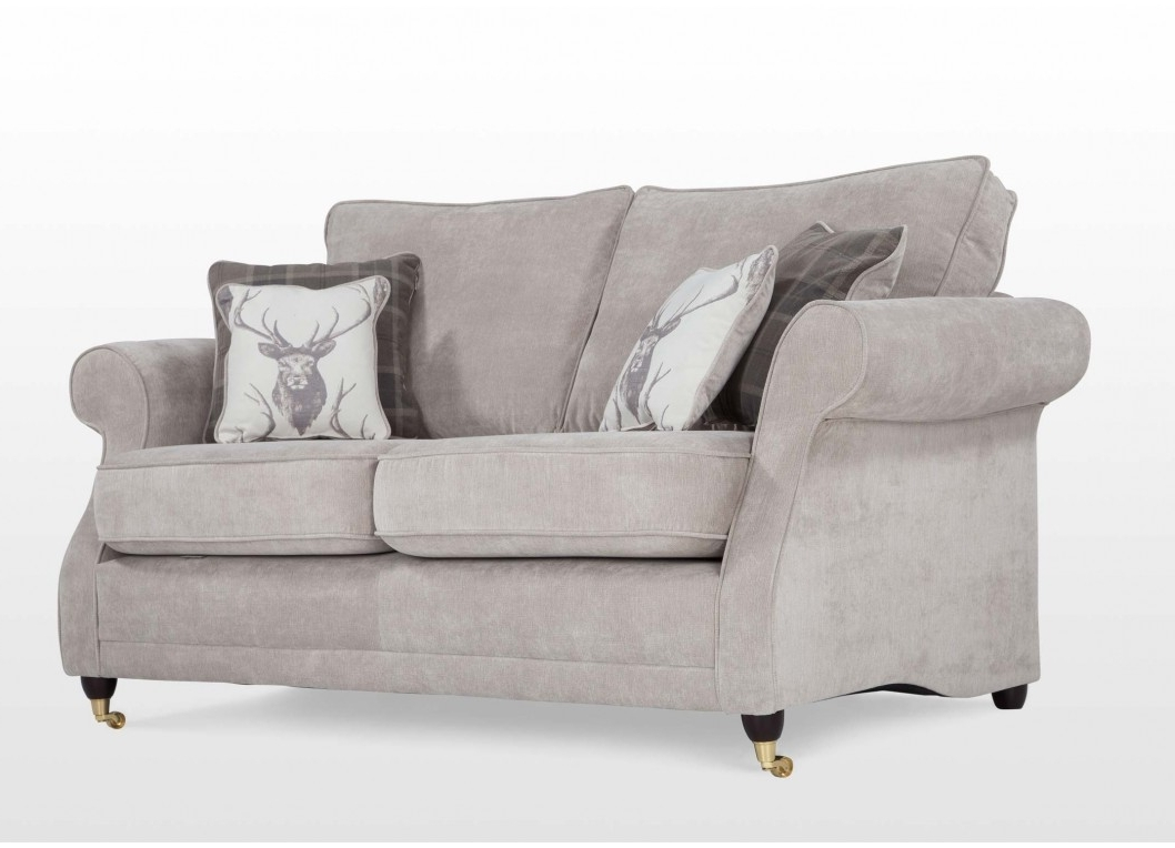 High Back Sofas And Chairs With Most Current High Back Sectional Sofas U2013 It  Is Better