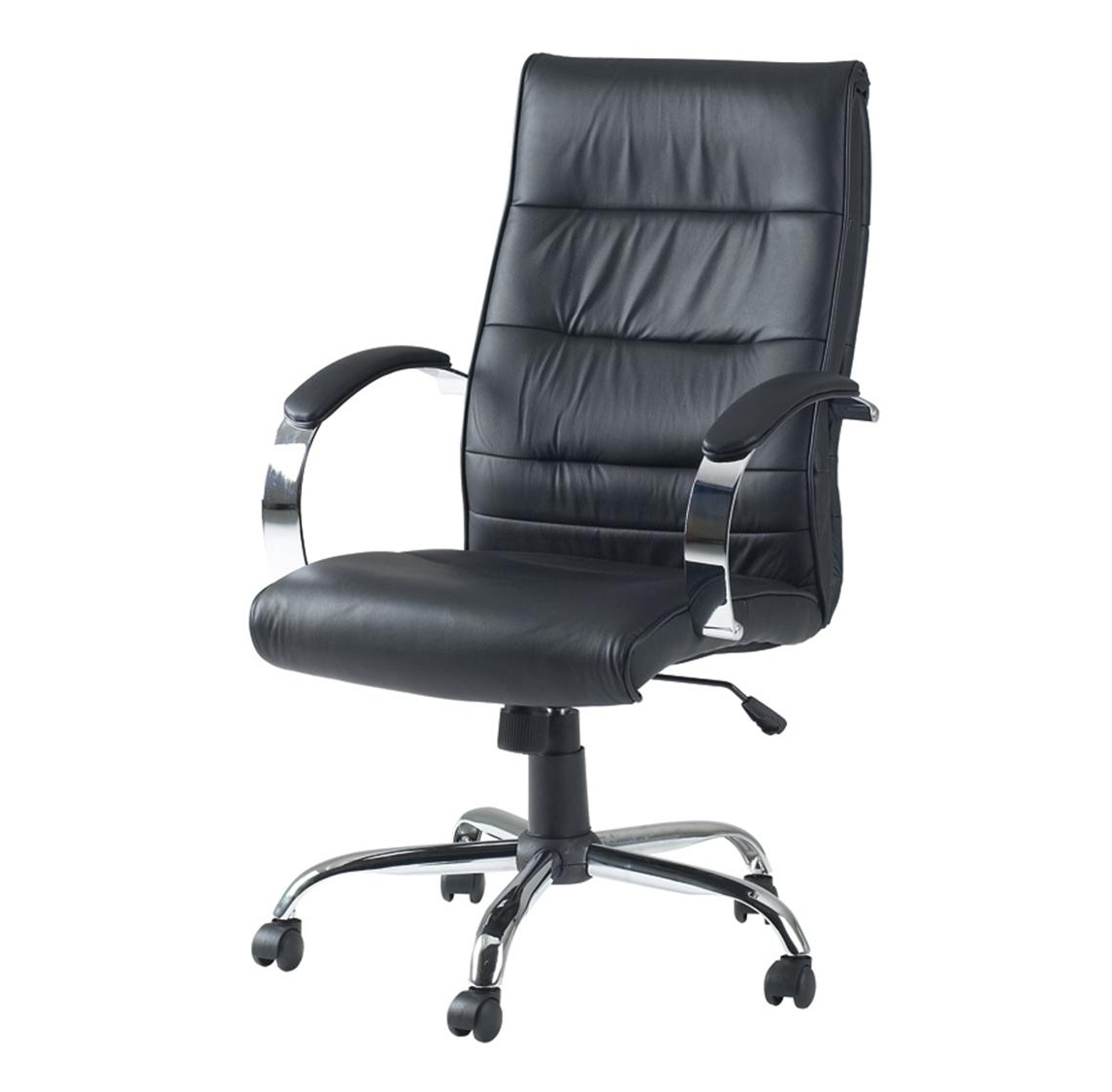High End Executive Office Chairs In Favorite Chairs : Green Leather Office Chair Leather Office Desk High End (View 9 of 20)